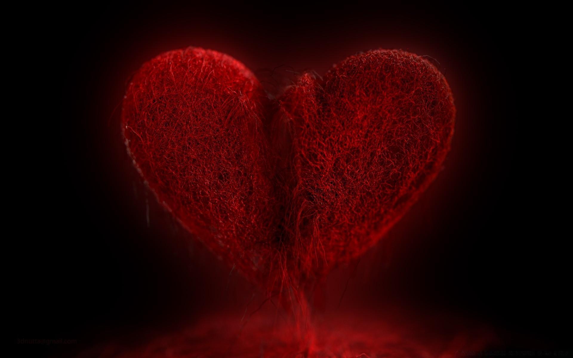 Broken Heart Valentines Day Wallpapers - Wallpaper Cave