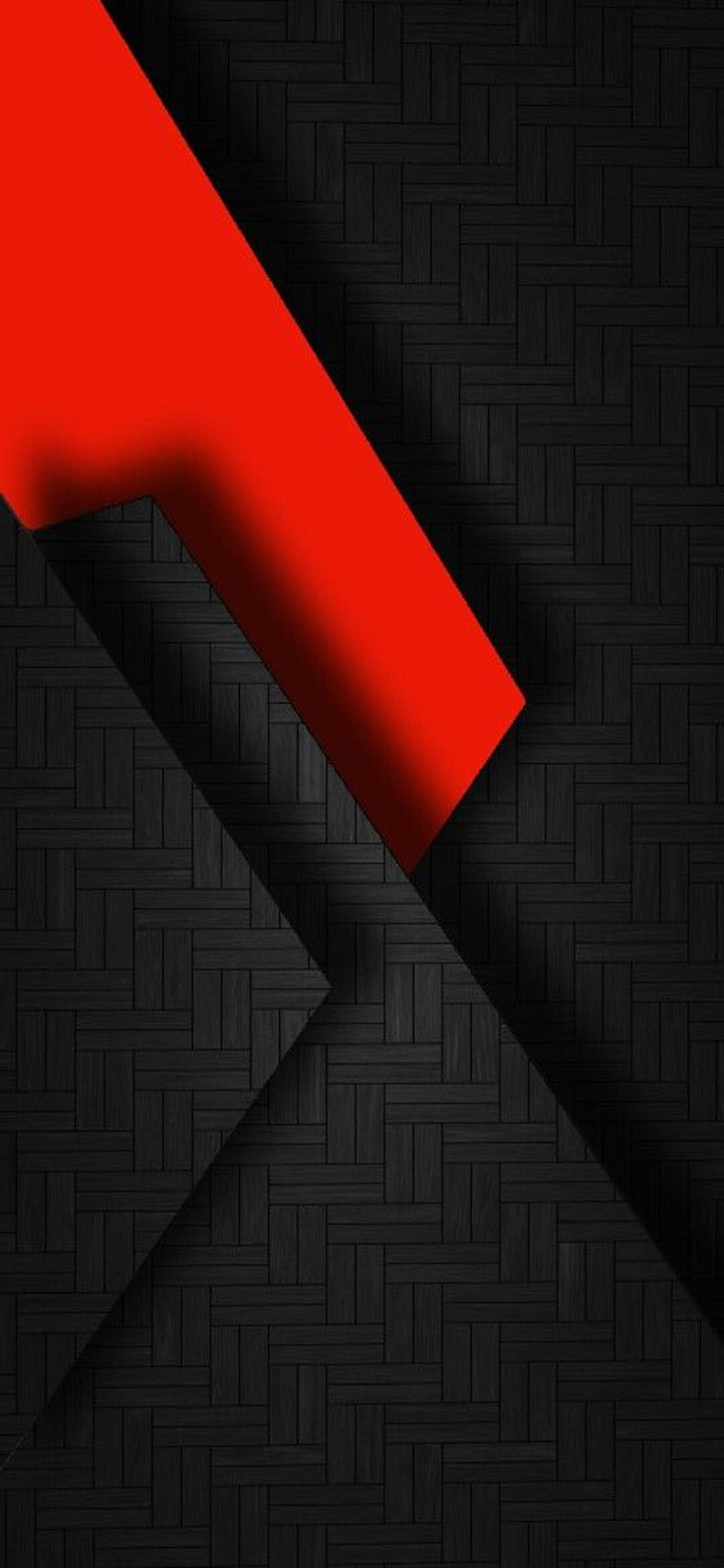 iPhone X Max Black Wallpapers - Wallpaper Cave
