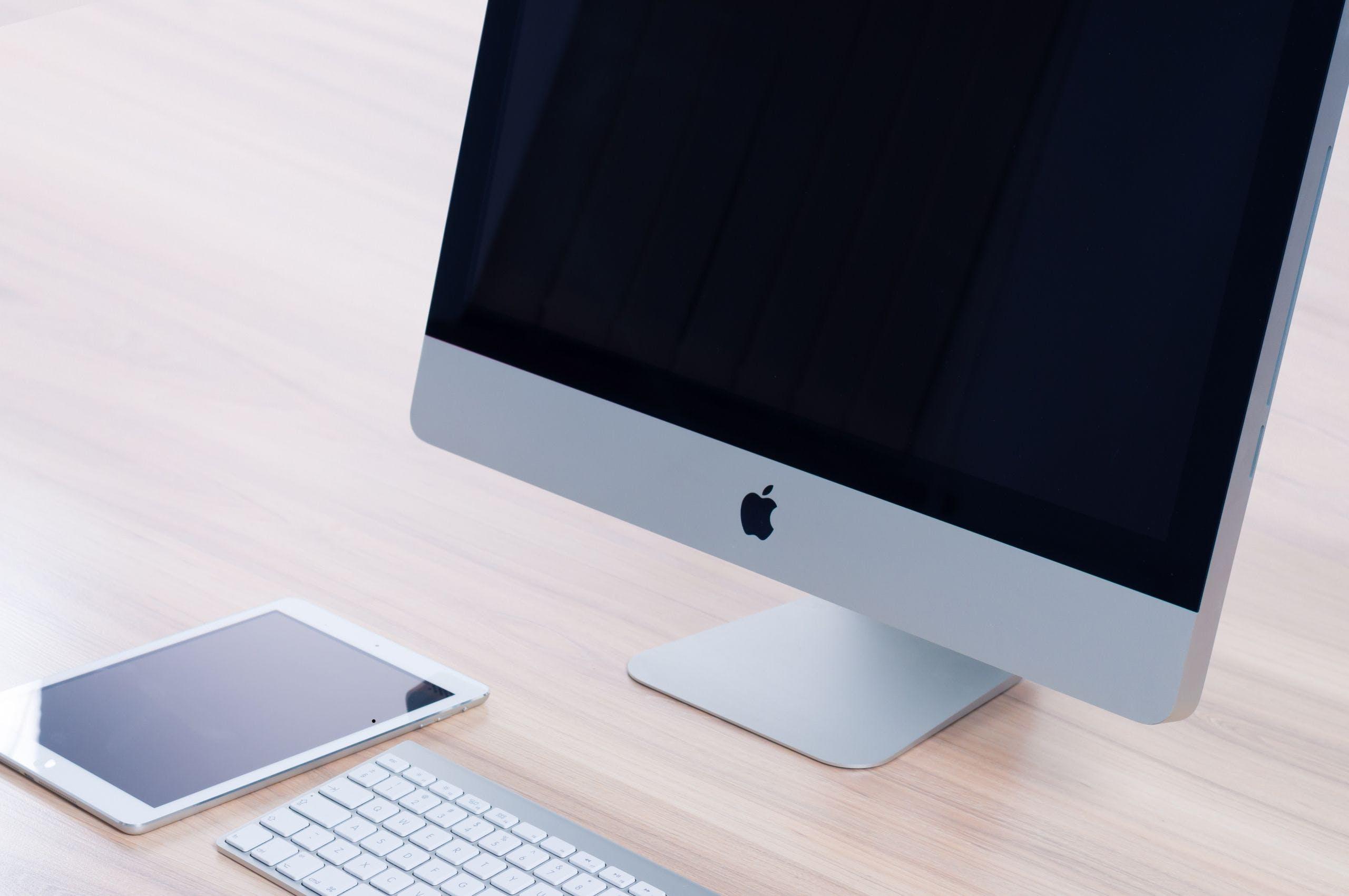 Apple Computer Hd Wallpapers Wallpaper Cave