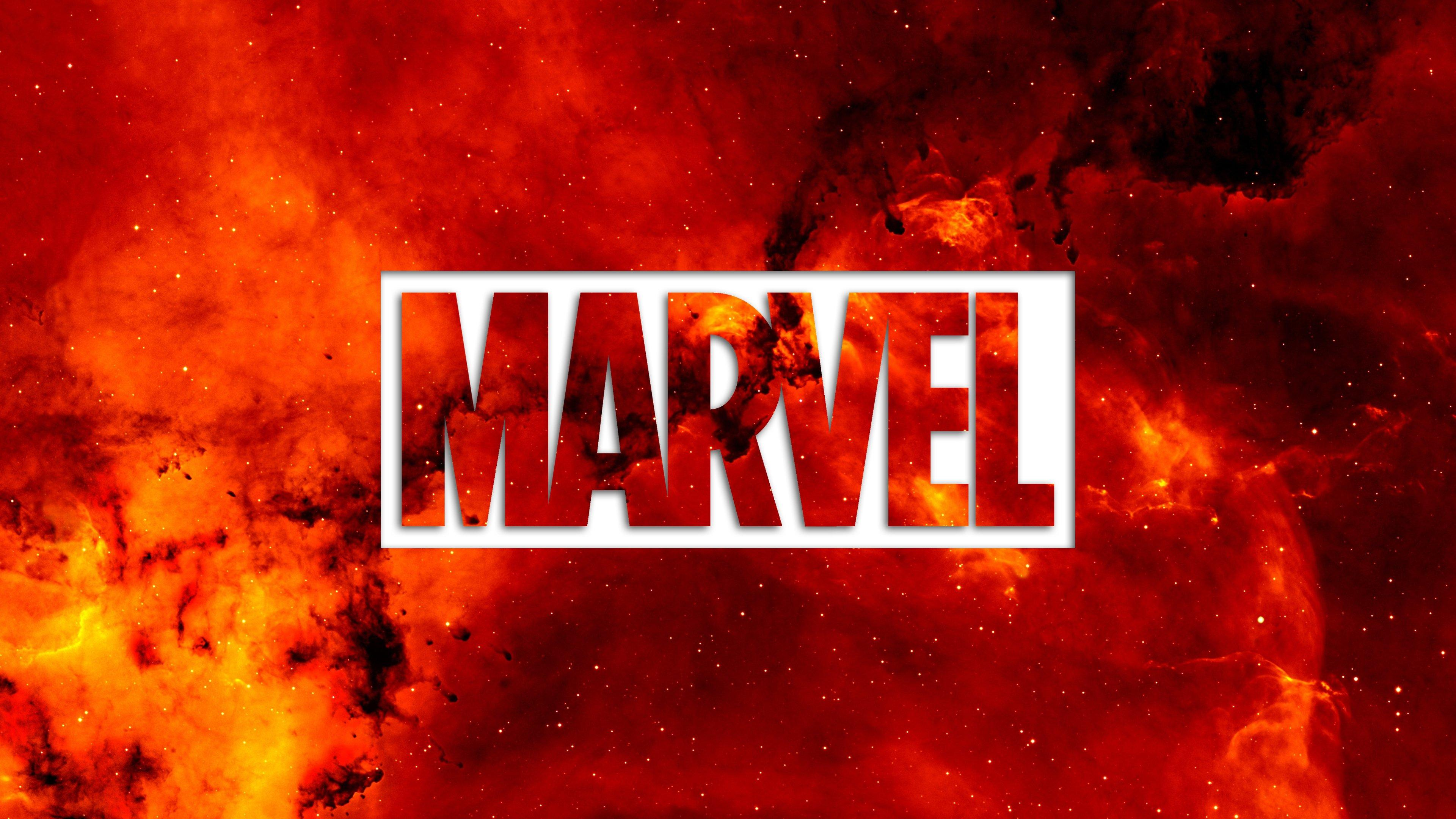 Marvel Laptop Wallpapers Wallpaper Cave