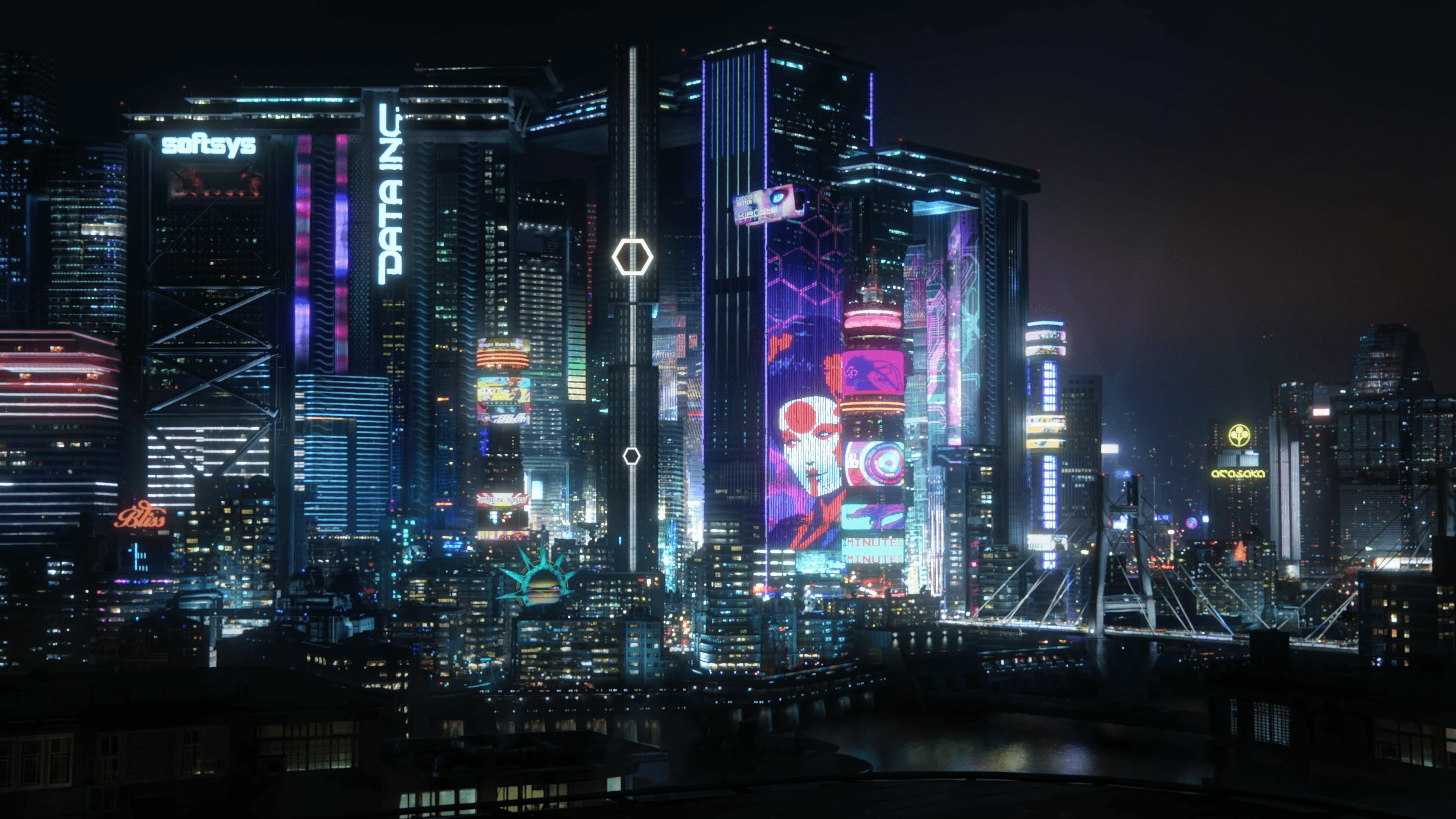 Aesthetic Night City Pc Hd Wallpapers Wallpaper Cave Looking for the best night city wallpaper? aesthetic night city pc hd wallpapers