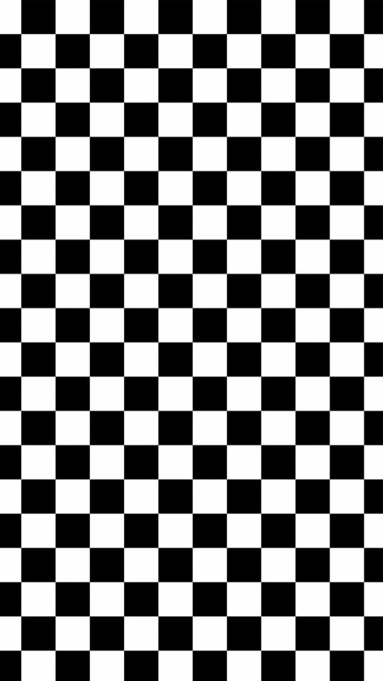 Checkered Vans Wallpapers Wallpaper Cave