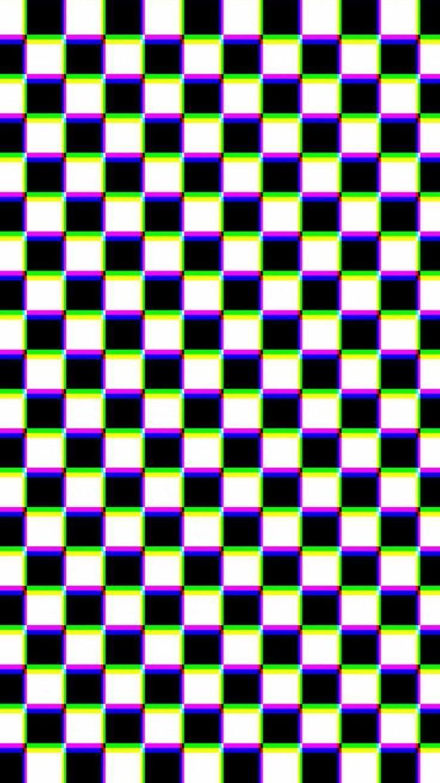 Checkered Vans Wallpapers - Wallpaper Cave