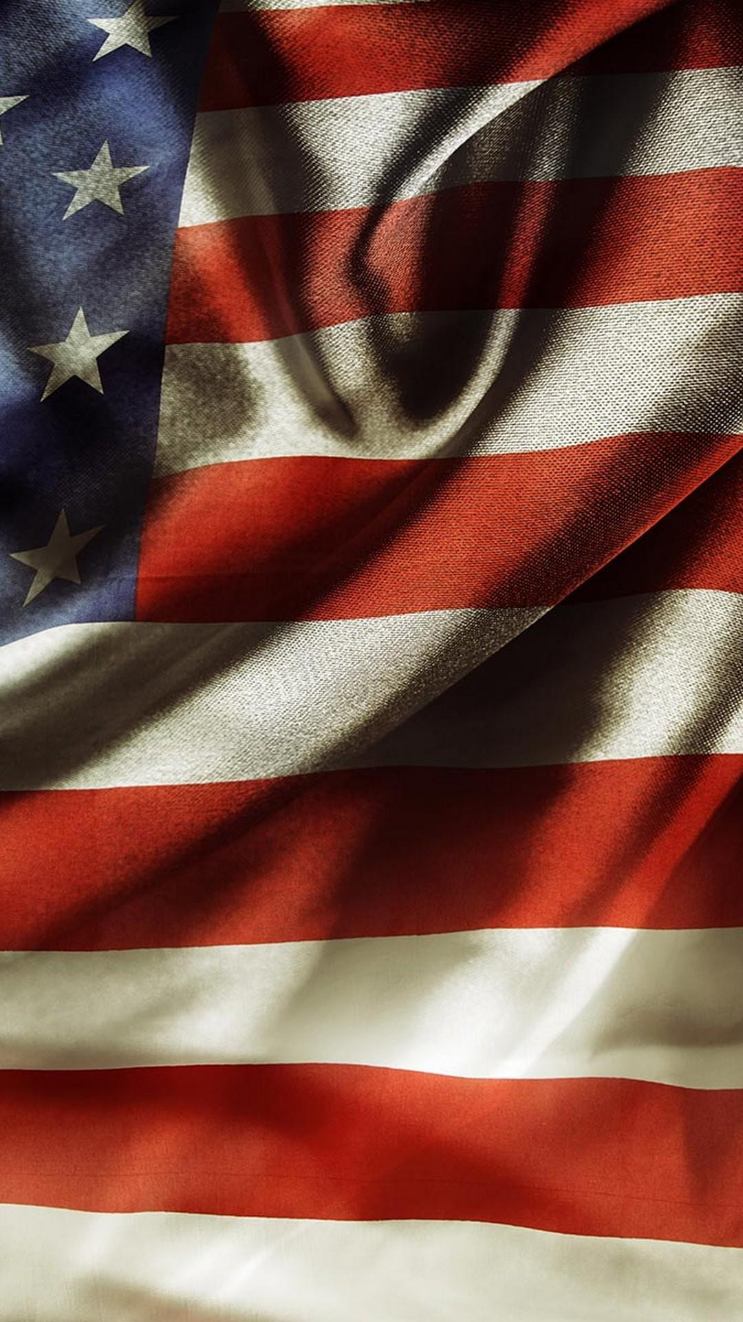 United States Flag Phone Wallpapers Wallpaper Cave