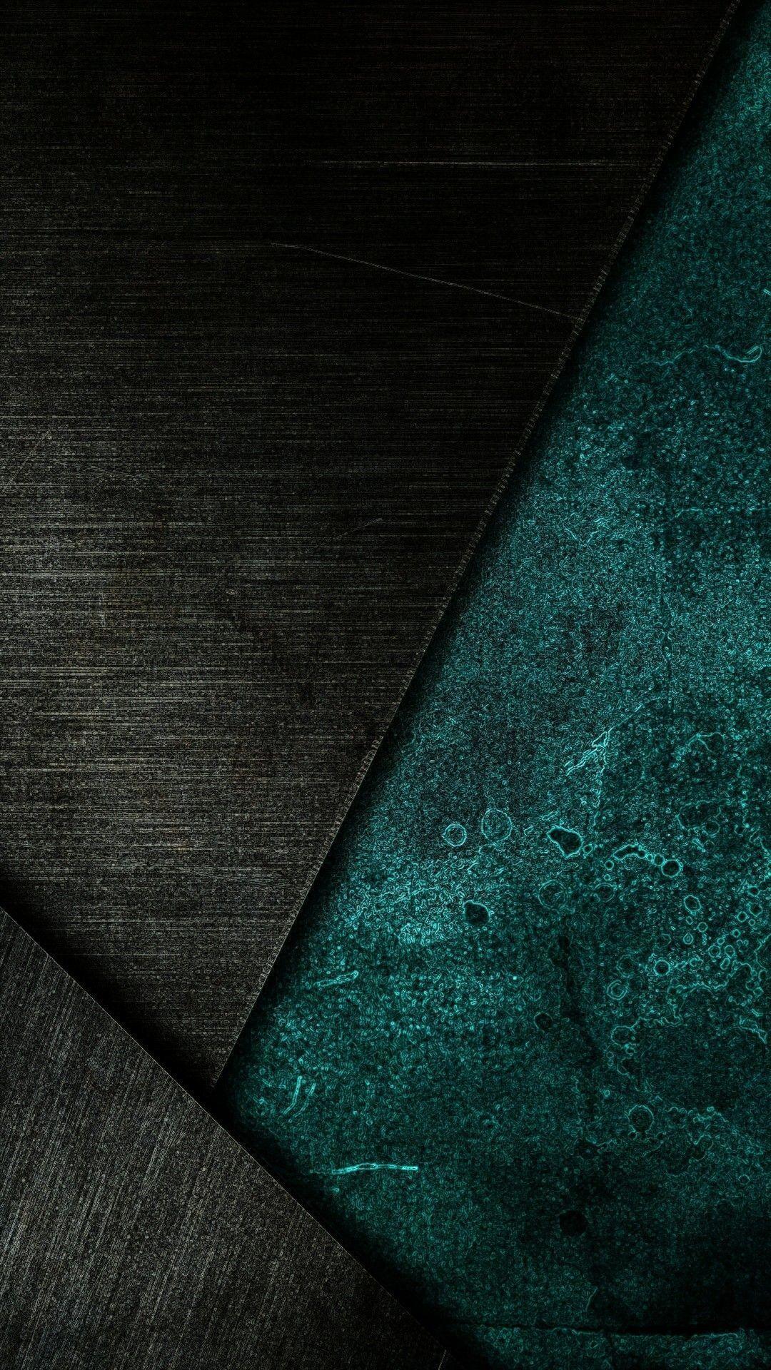 Black Carpet Mobile Wallpapers Wallpaper Cave