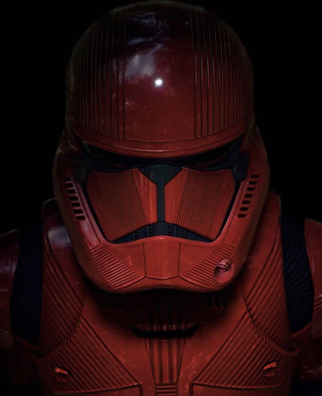 Sith Trooper Wallpapers Wallpaper Cave