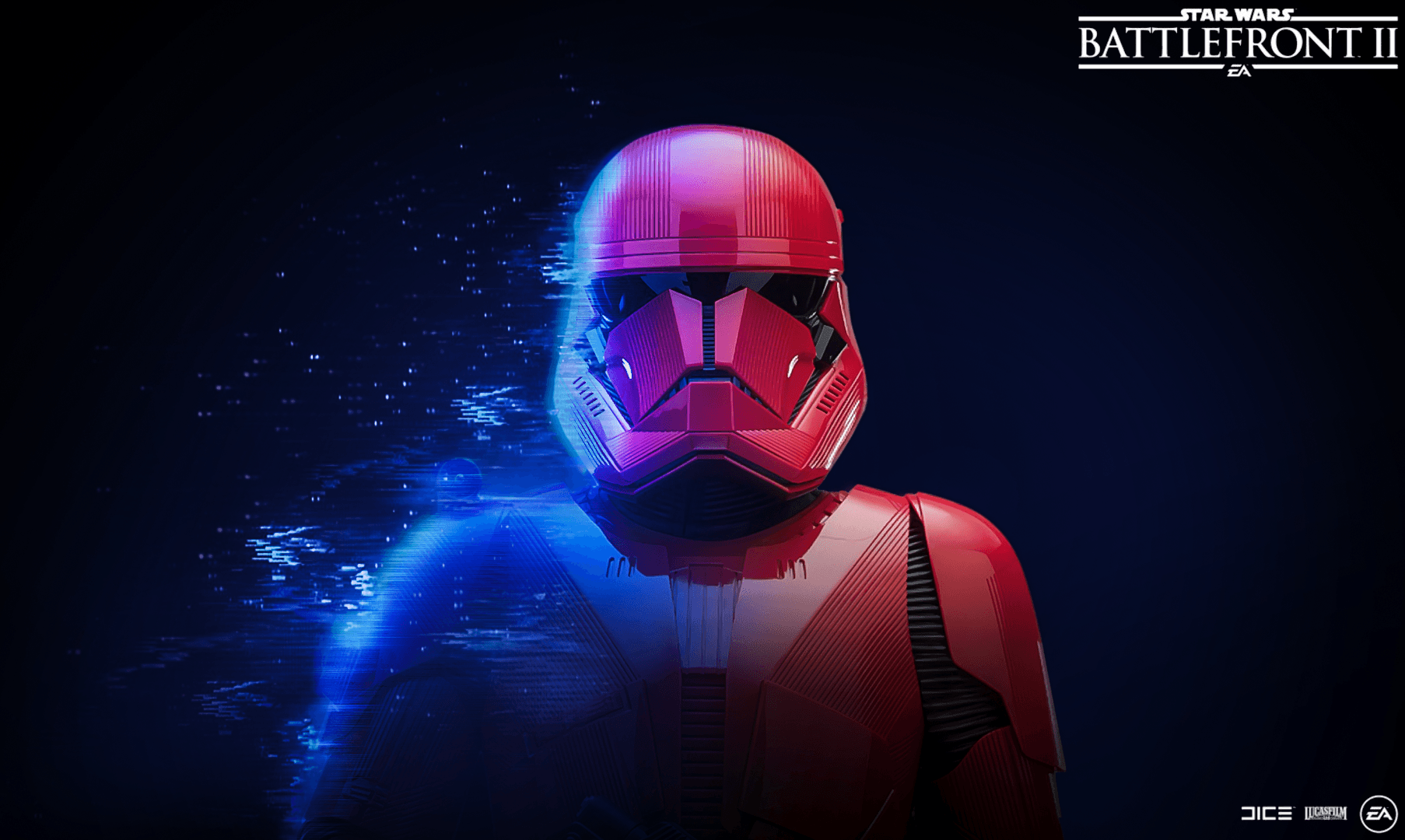 Star Wars Sith Trooper Wallpapers Wallpaper Cave