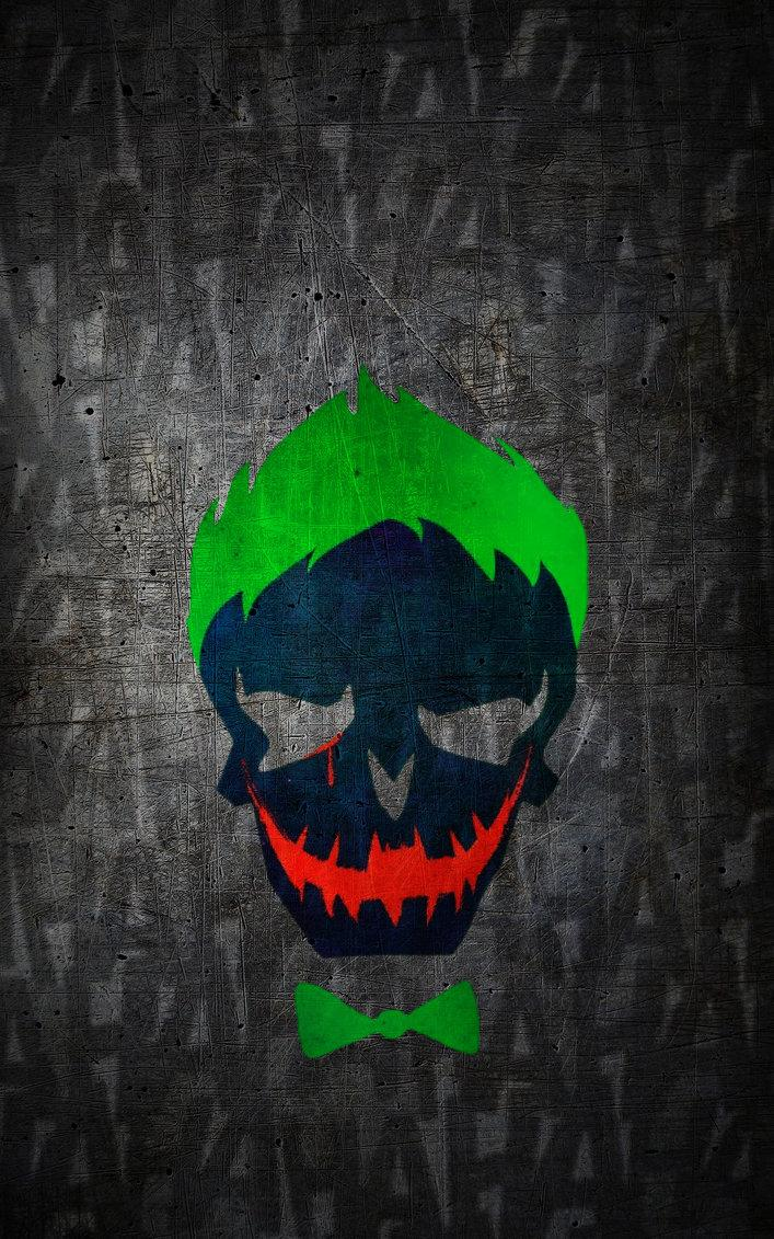 Joker Wallpapers For Mobile