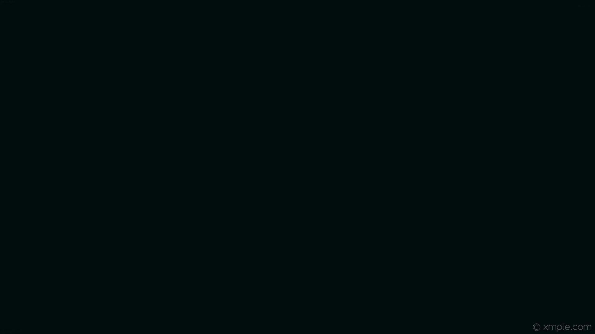 Solid Black Wallpaper 4k | Bopeng Wall