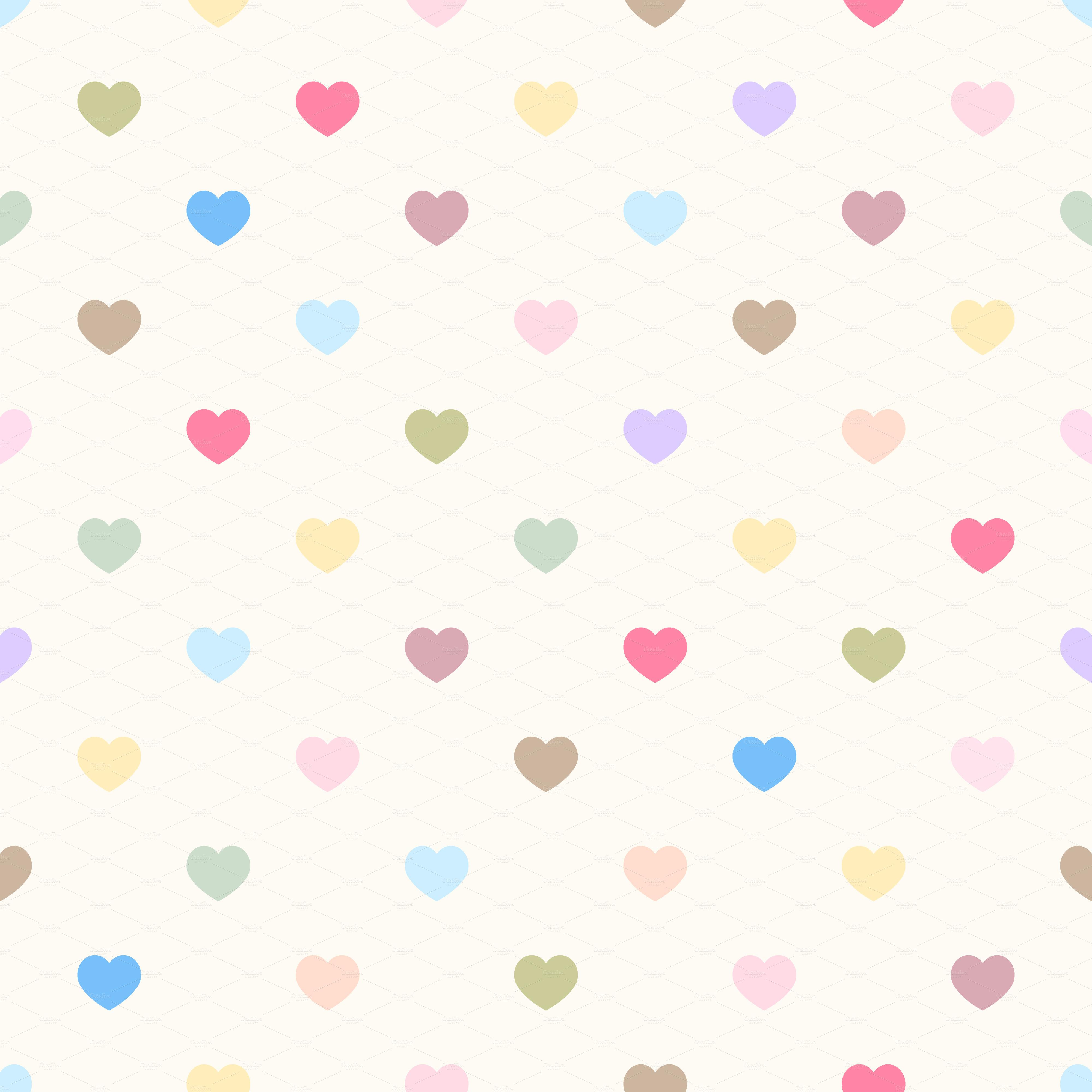 Best Tumblr Cute Wallpapers Wallpaper Cave