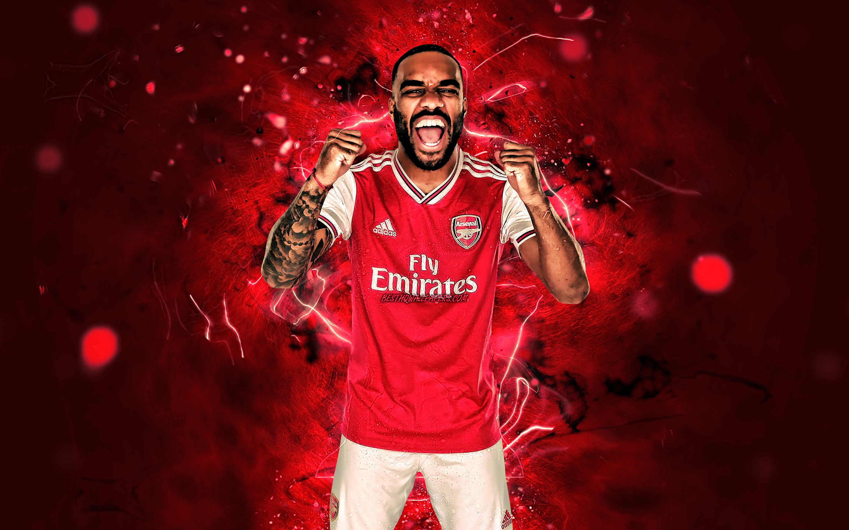 Arsenal 2020 Wallpapers