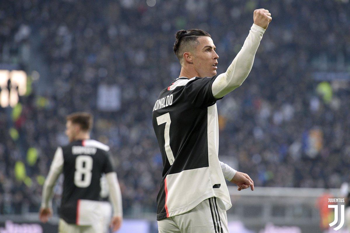 foto de Ronaldo 2020 Wallpapers - Wallpaper Cave