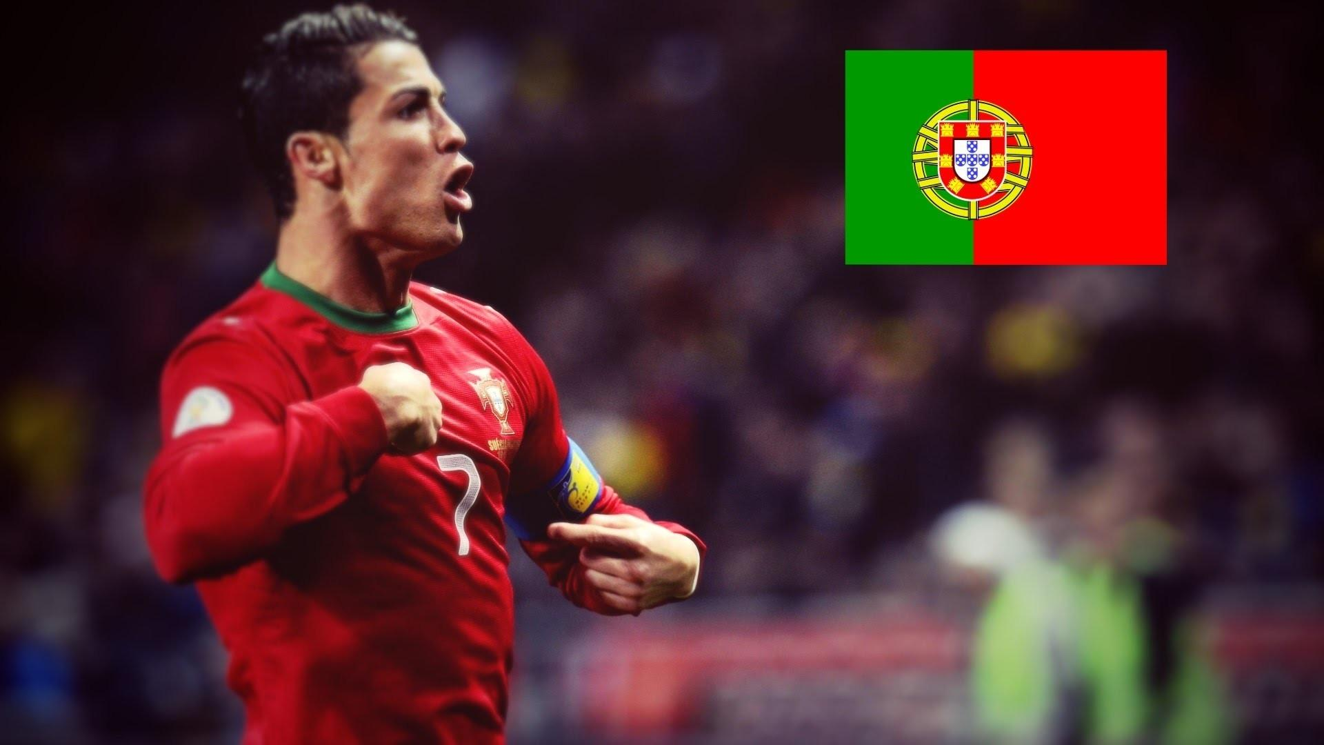 Cristiano Ronaldo 4k Wallpapers - Wallpaper Cave
