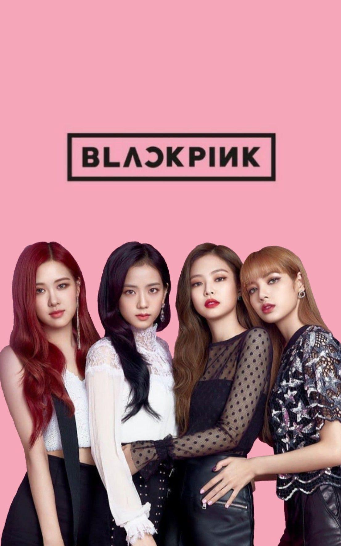 Blackpink How You Like That Wallpapers - Wallpaper Cave