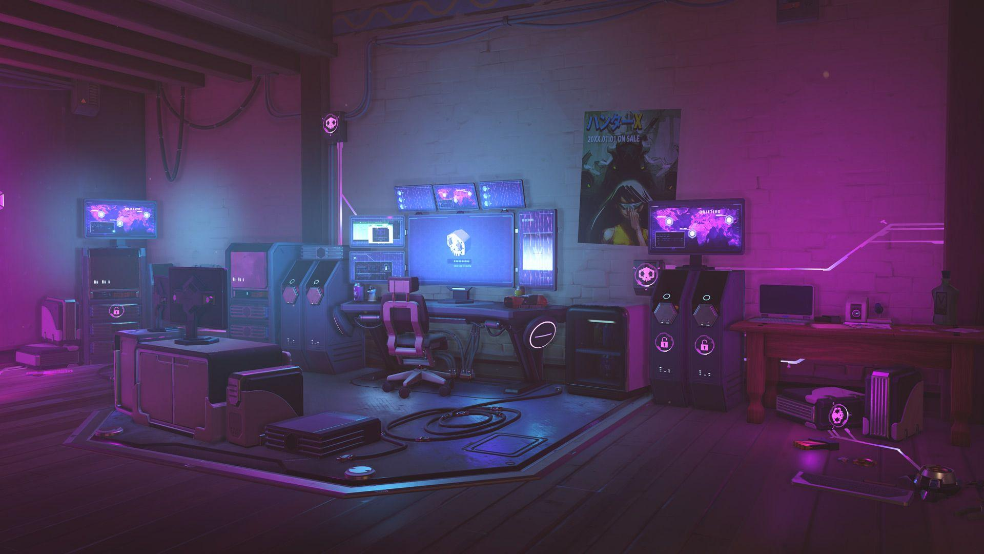 Purple Aesthetic Gaming Wallpapers Wallpaper Cave What you need to know is that these images that you add will neither increase nor decrease the speed of your computer. purple aesthetic gaming wallpapers