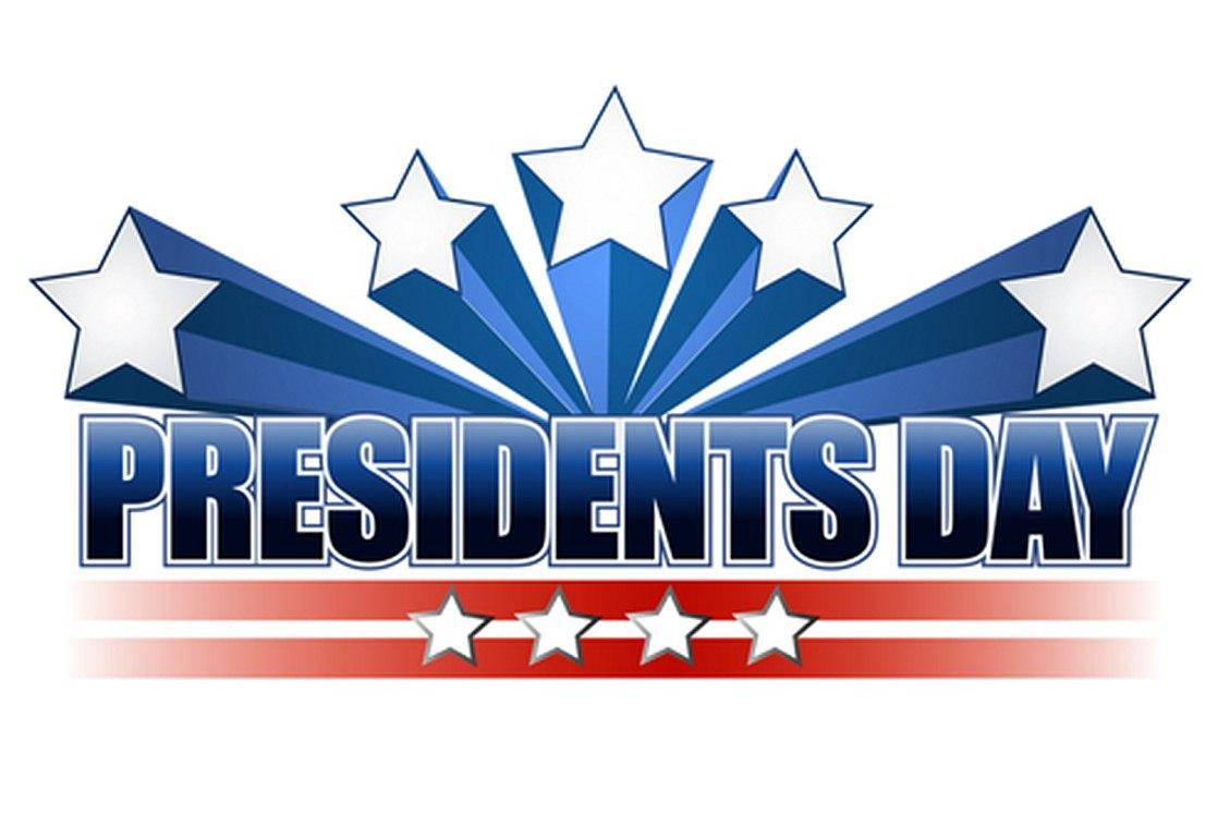 Library of presidents day 2019 svg free png files