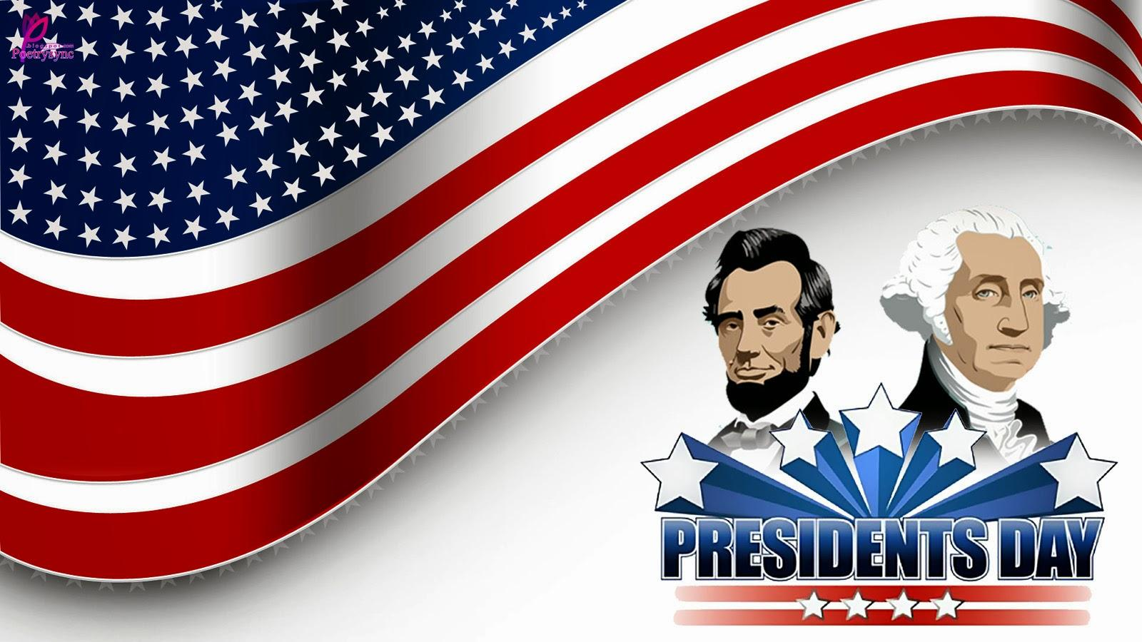 USA Happy President Day 2016 : Top 20 Most Inspiring Quotes