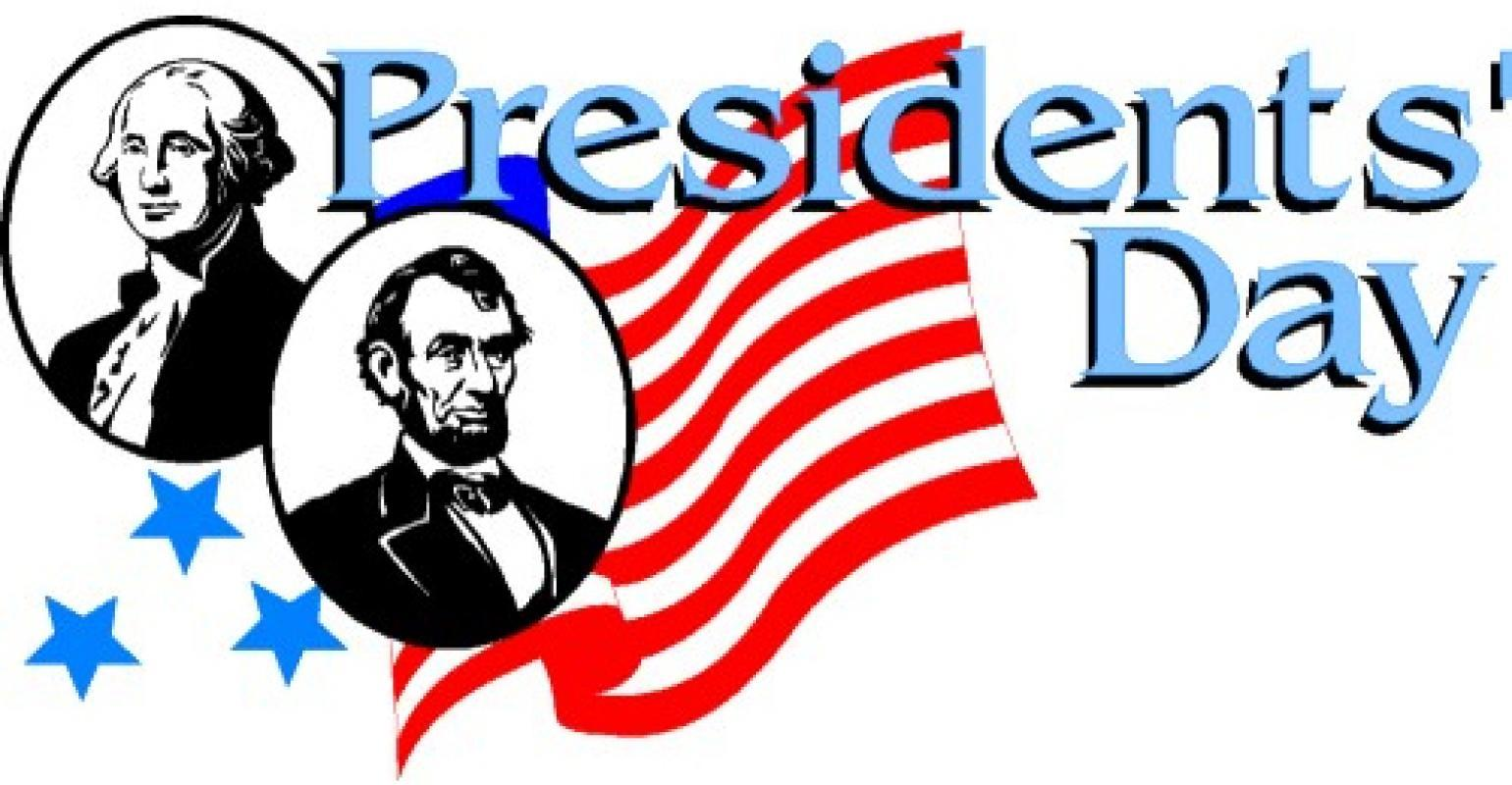 Transparent Transparent Backgrounds Presidents Day Clipart