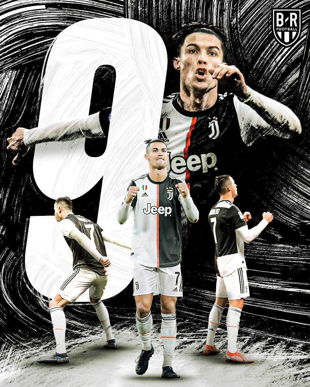 Football 2020 Wallpapers Wallpaper Cave