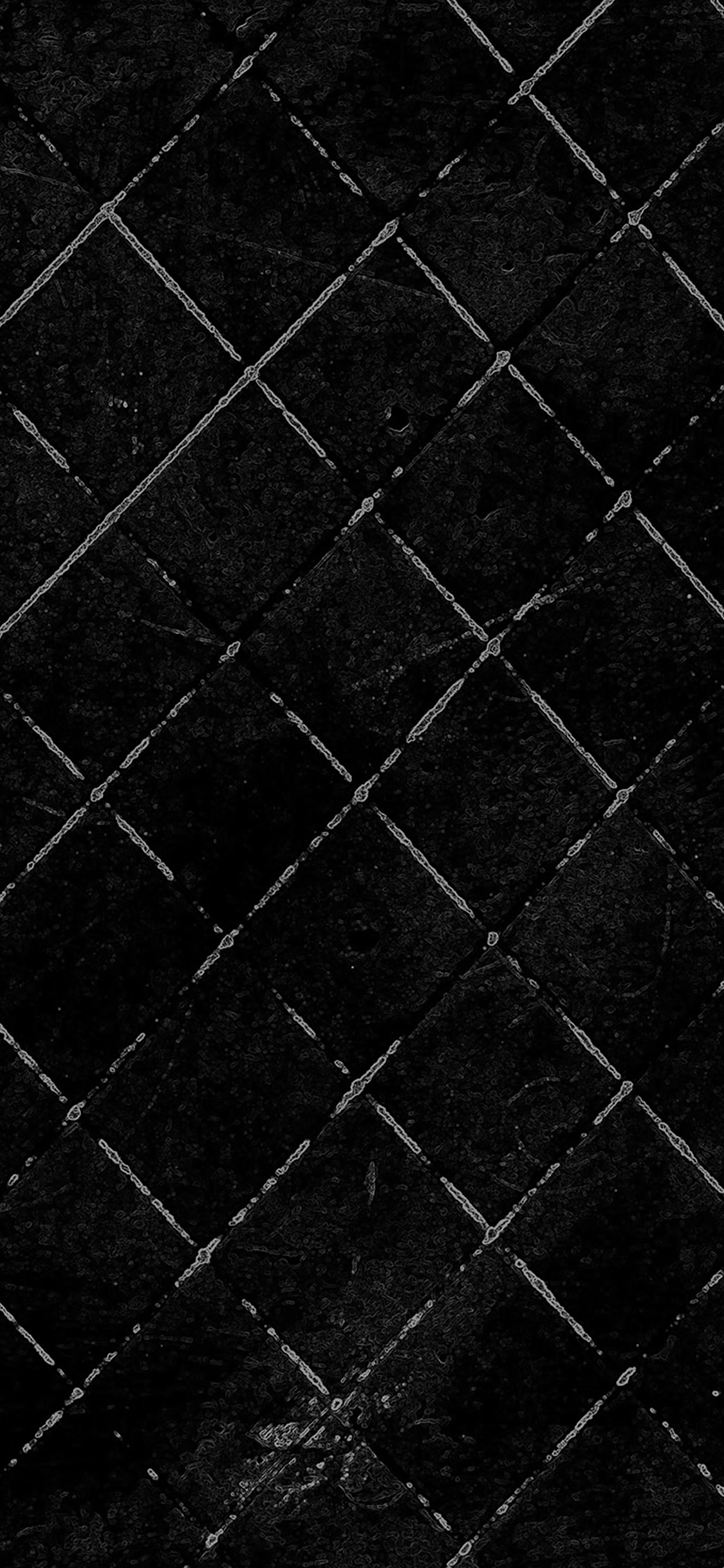 Black Grunge Aesthetic Wallpapers Wallpaper Cave
