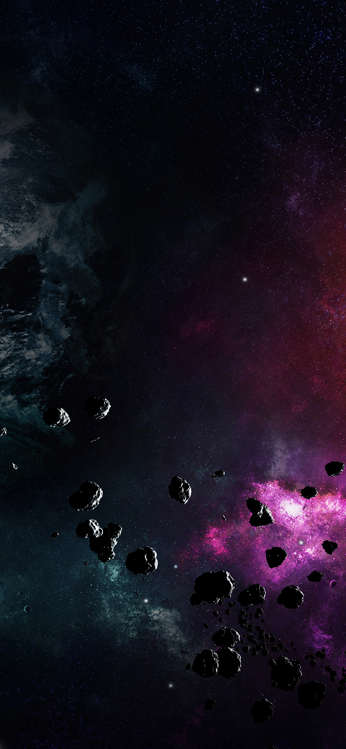Space Iphone 4k Wallpapers Wallpaper Cave 1828 views   3904 downloads. space iphone 4k wallpapers wallpaper cave