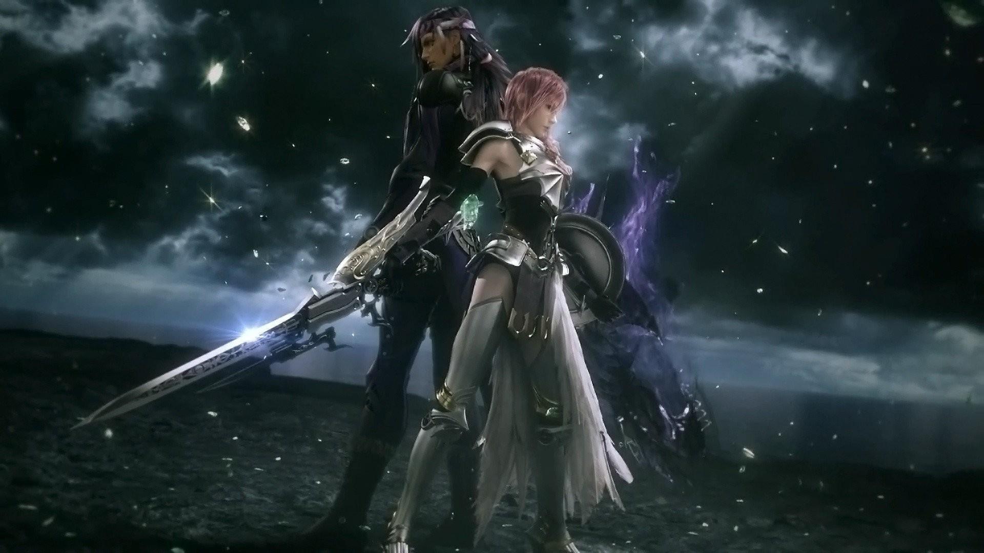 Final Fantasy VII Remake HD Wallpapers - Wallpaper Cave
