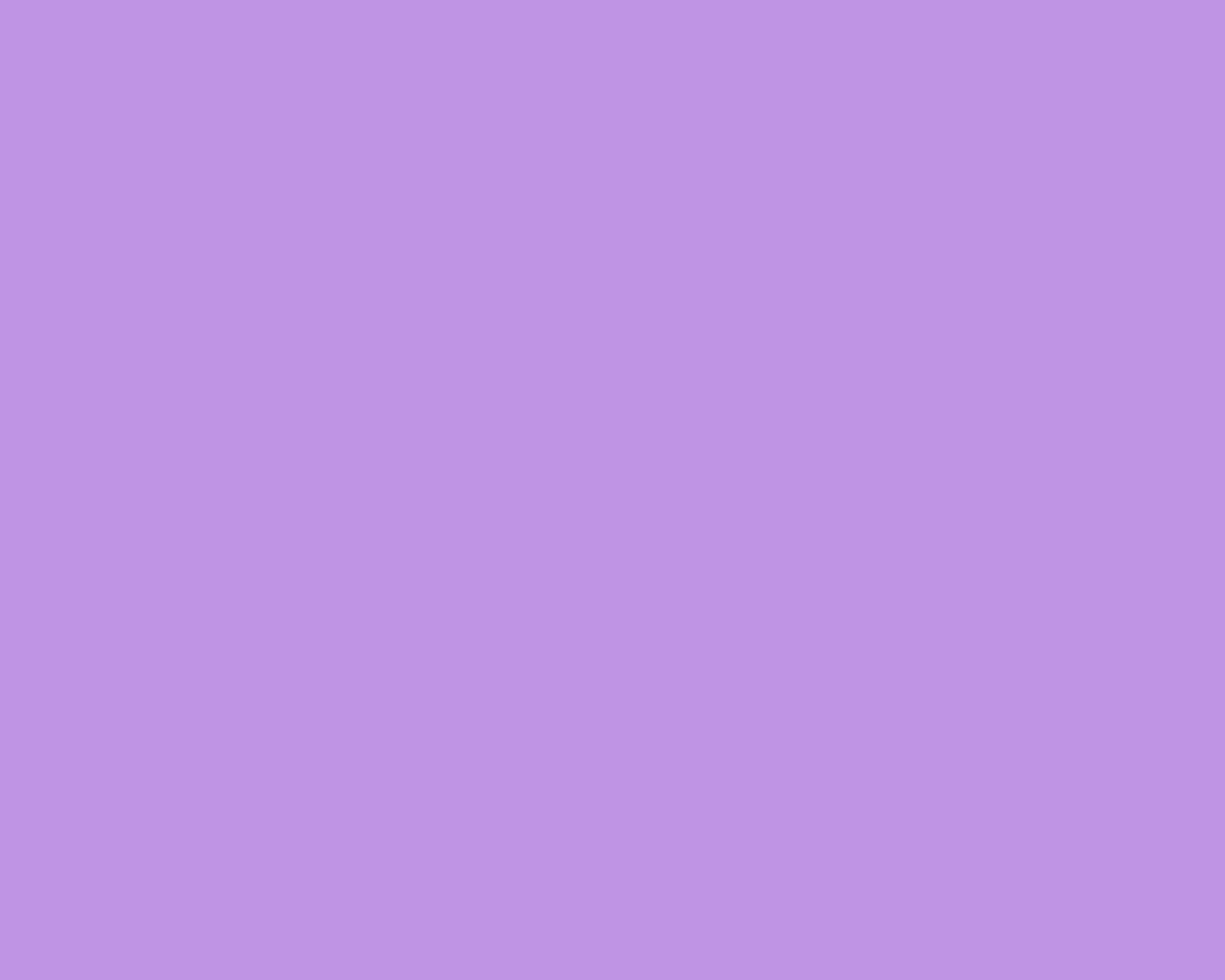 Lavender Backgrounds - Wallpaper Cave