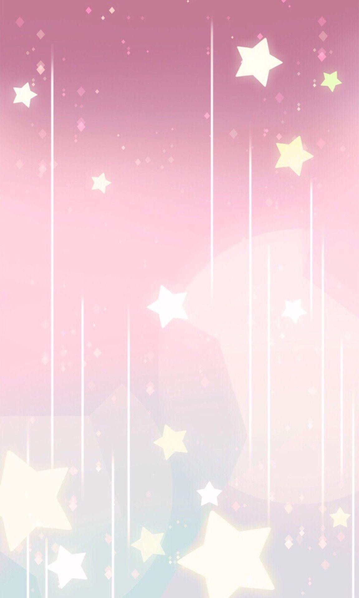 Pink Aesthetic 4k Wallpapers - Wallpaper Cave