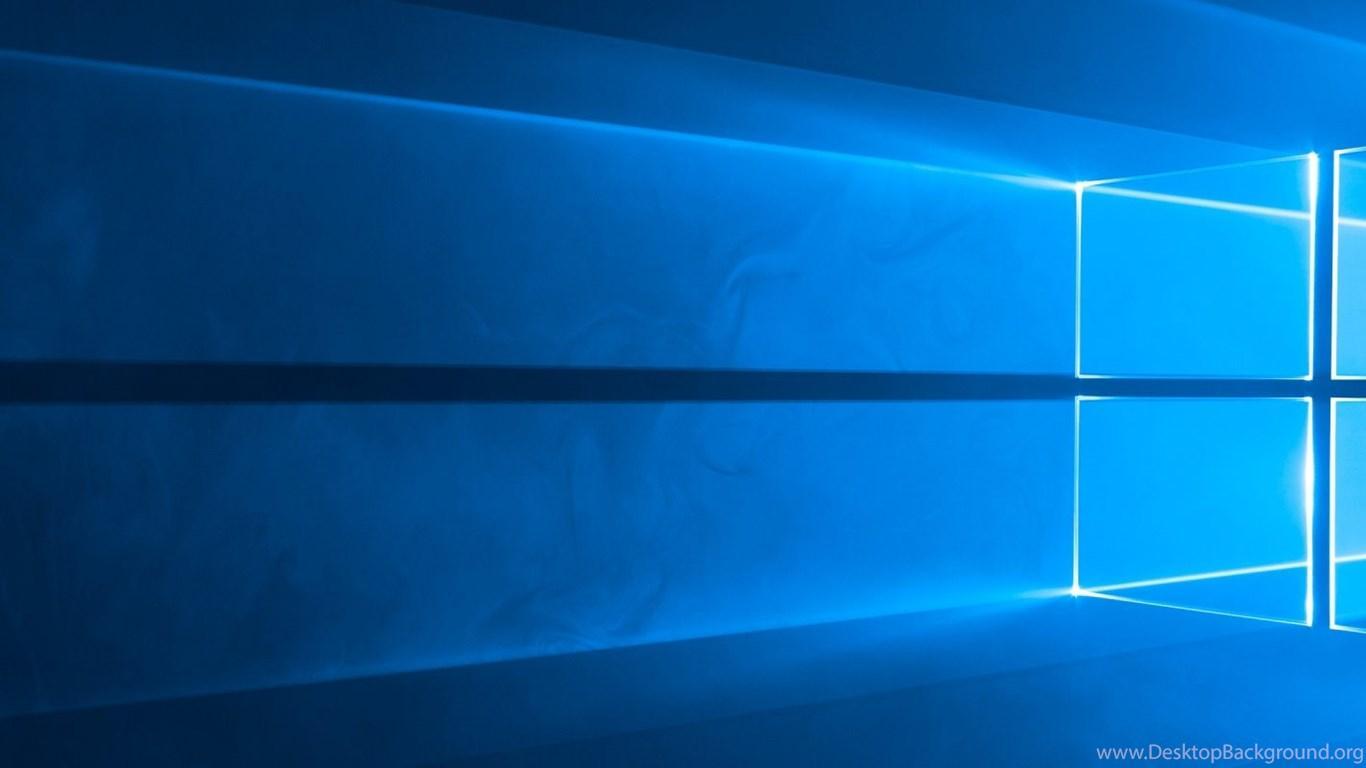 Desktop Backgrounds Hd For Windows 10