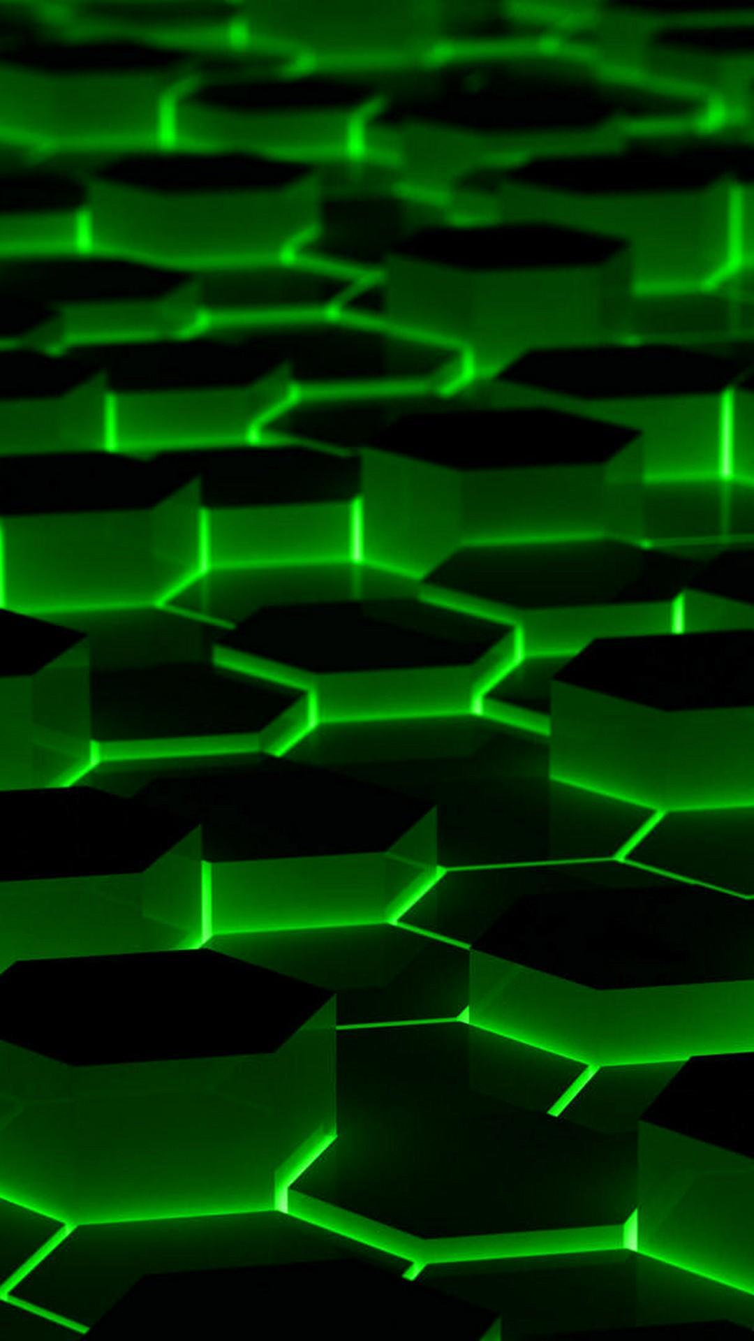 Neon 4k Iphone X Wallpapers Wallpaper Cave