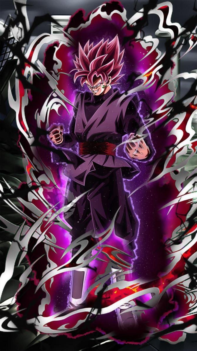 Ultra Instinct Goku Iphone Wallpapers Wallpaper Cave