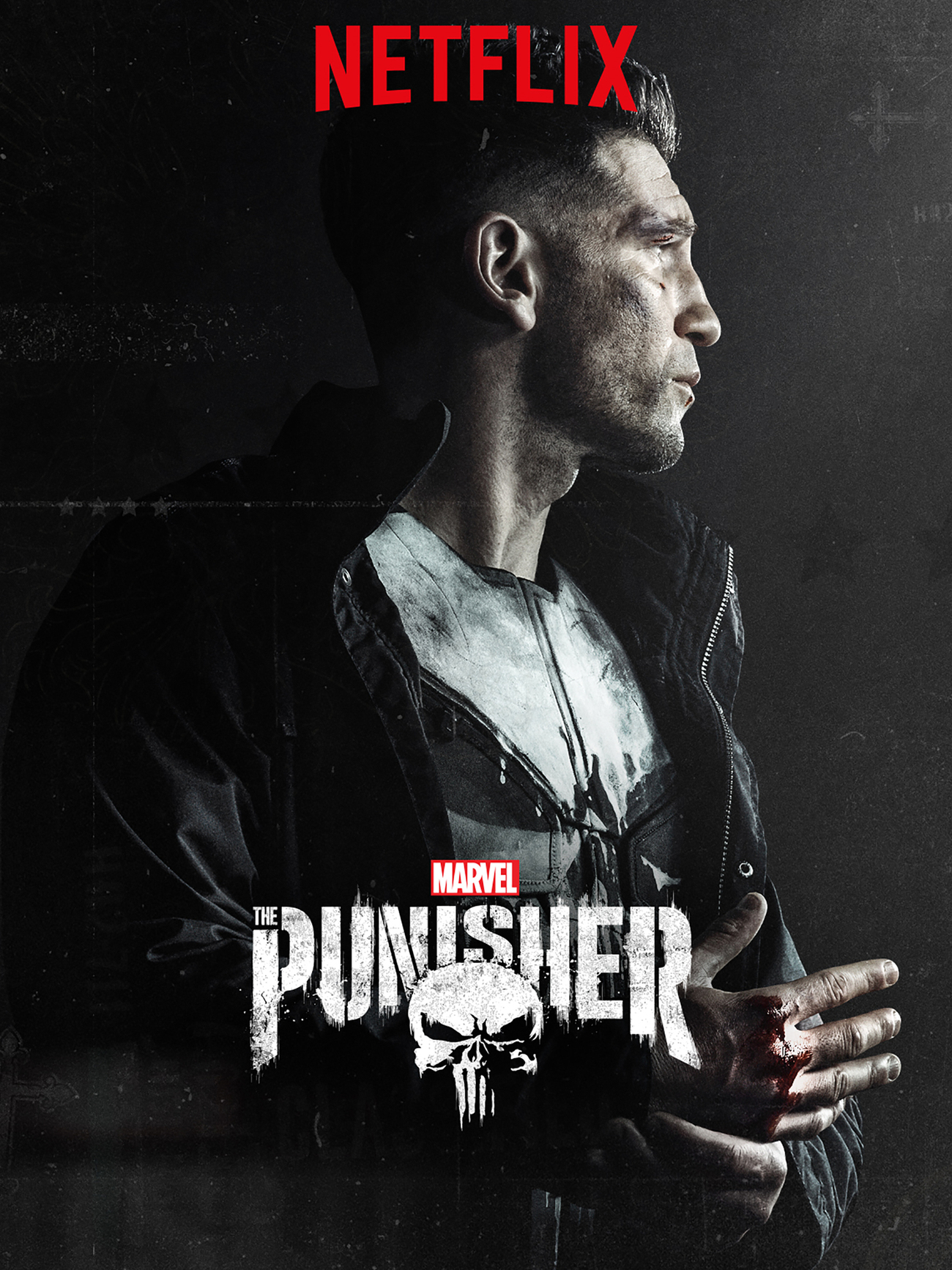 Punisher Frink HD Mobile Wallpapers - Wallpaper Cave