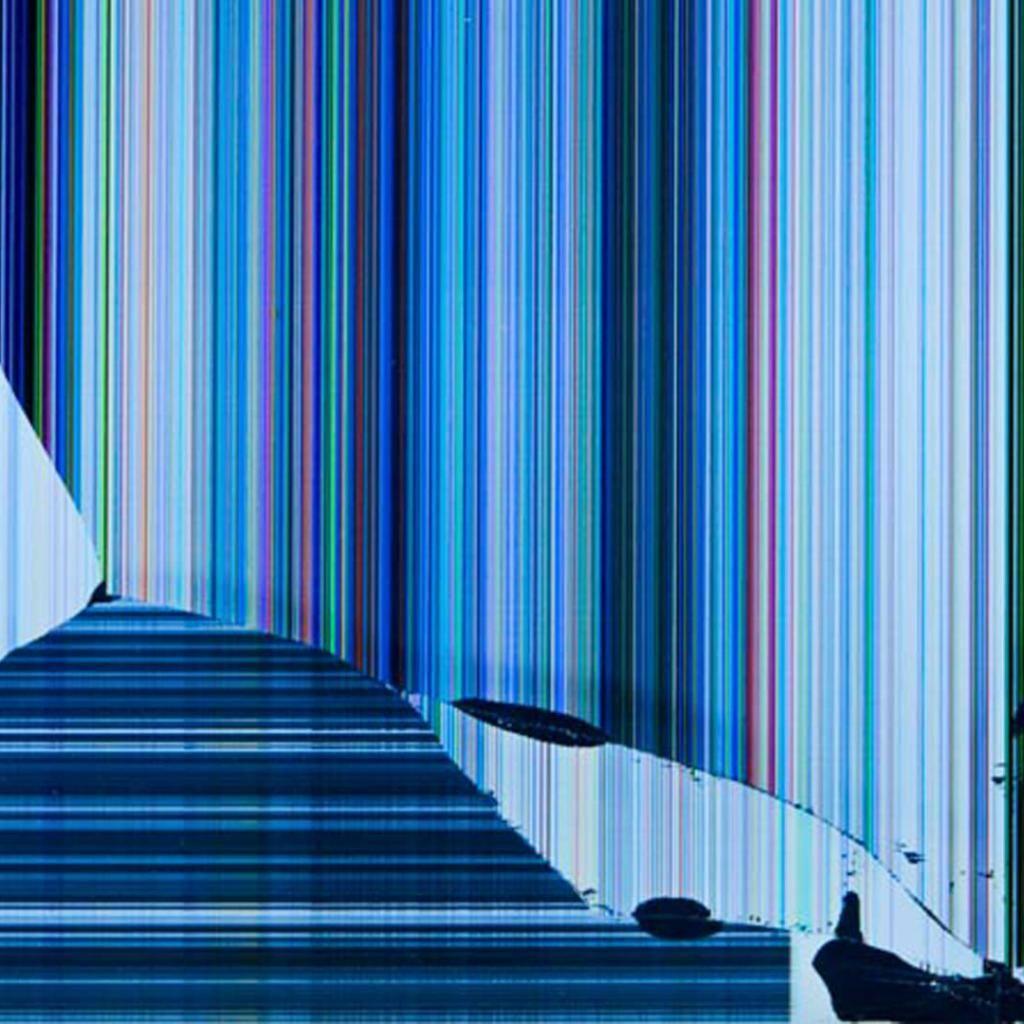 Fake Broken Screen Wallpapers - Wallpaper Cave