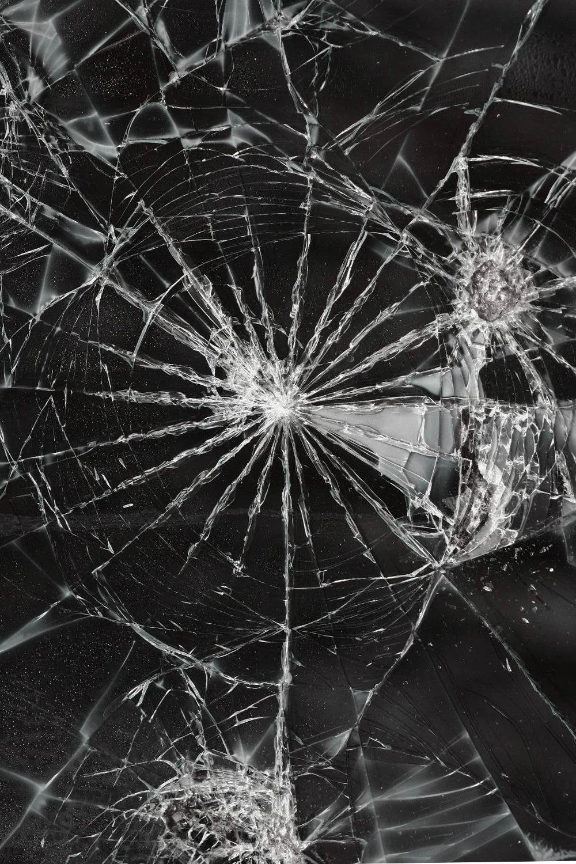 Mobile Broken Screen Wallpapers - Wallpaper Cave