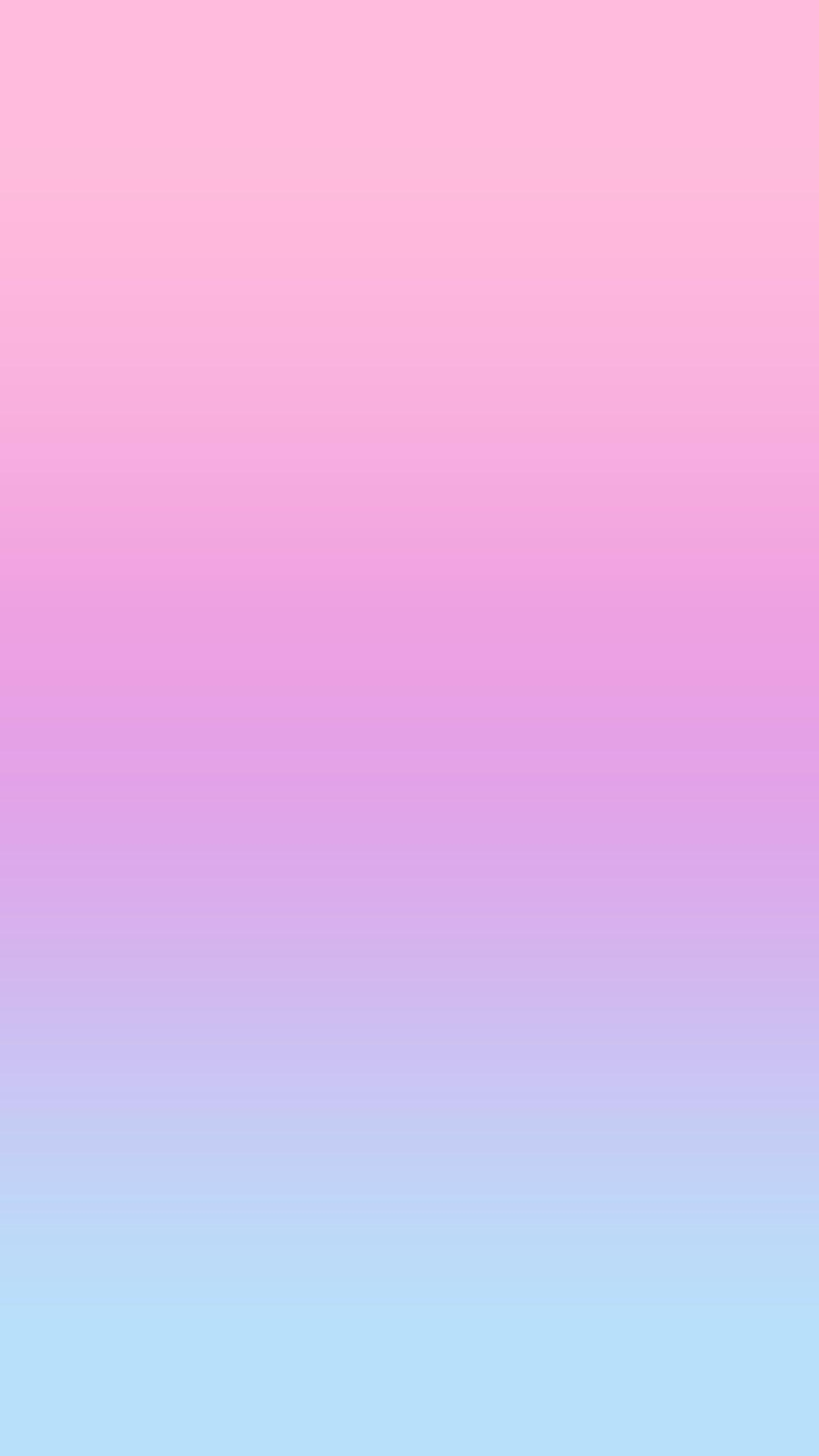 Purple And Pink Color Wallpapers   Wallpaper Cave