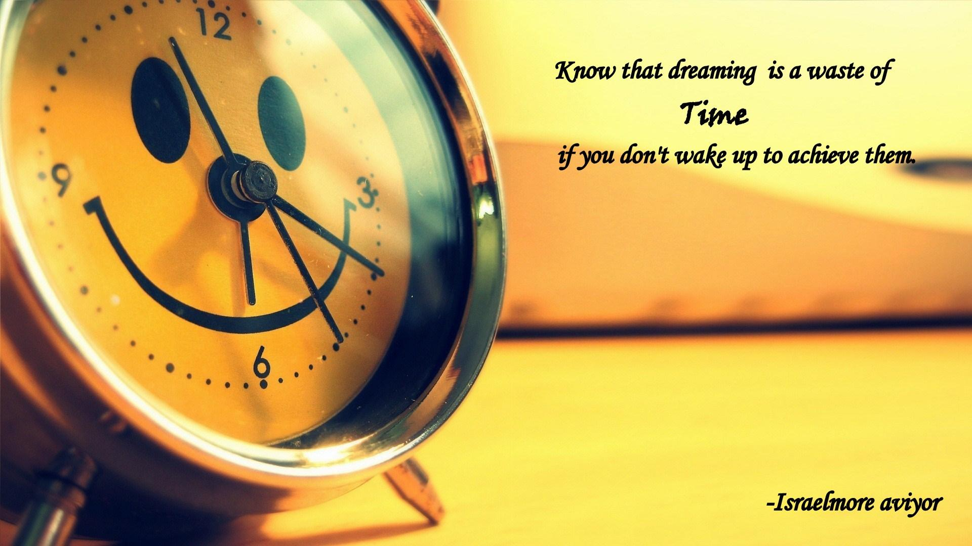 Time Management Wallpapers Wallpaper Cave
