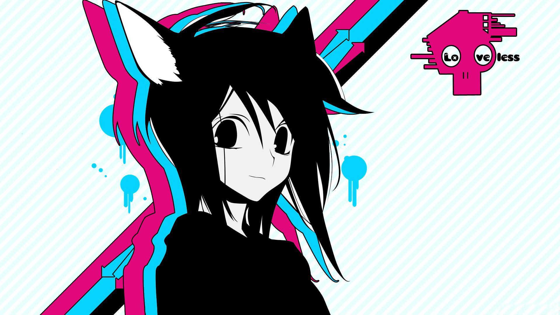 Depressed Anime Boy Cover Wallpapers - Wallpaper Cave