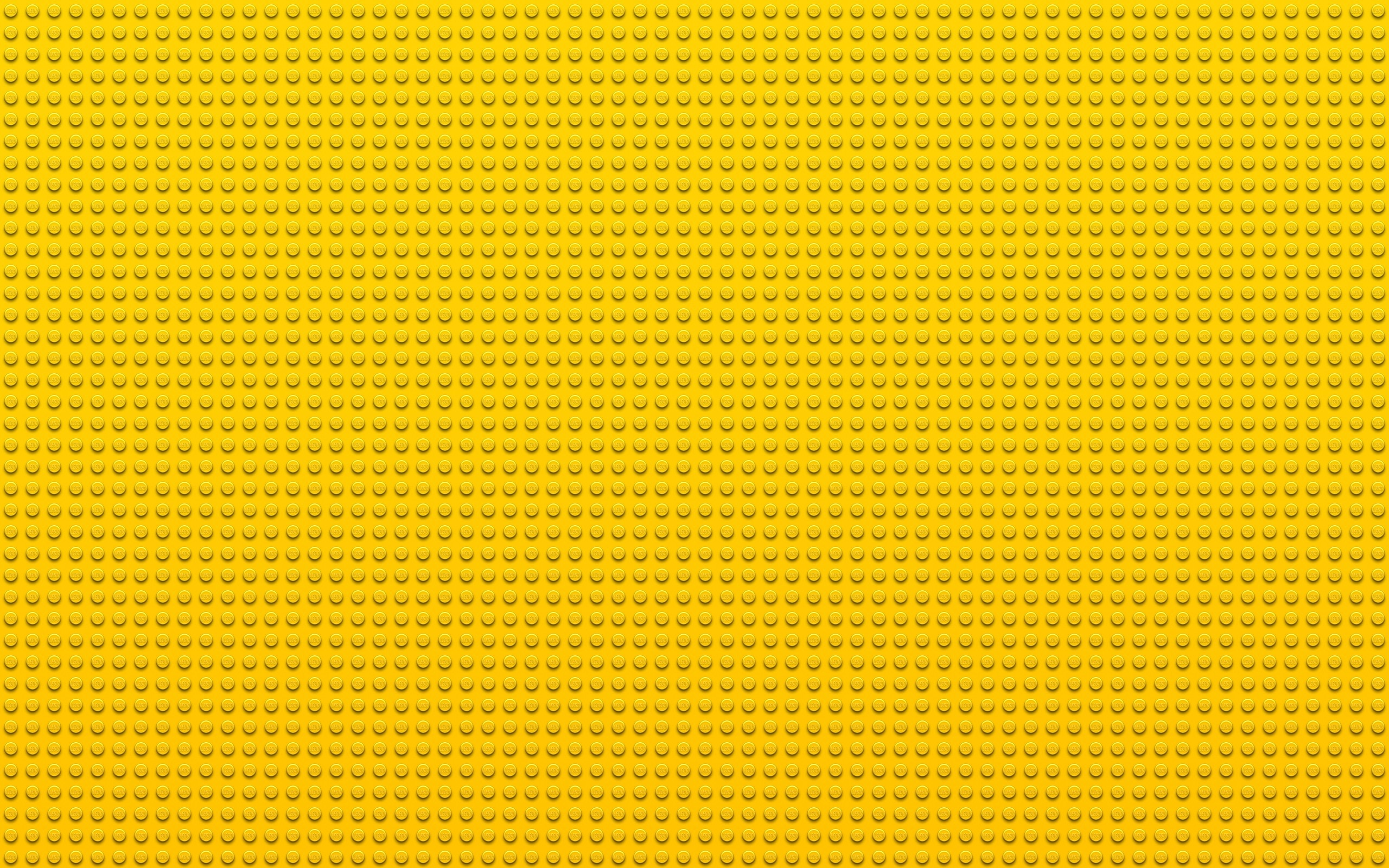 yellow aesthetic computer wallpapers