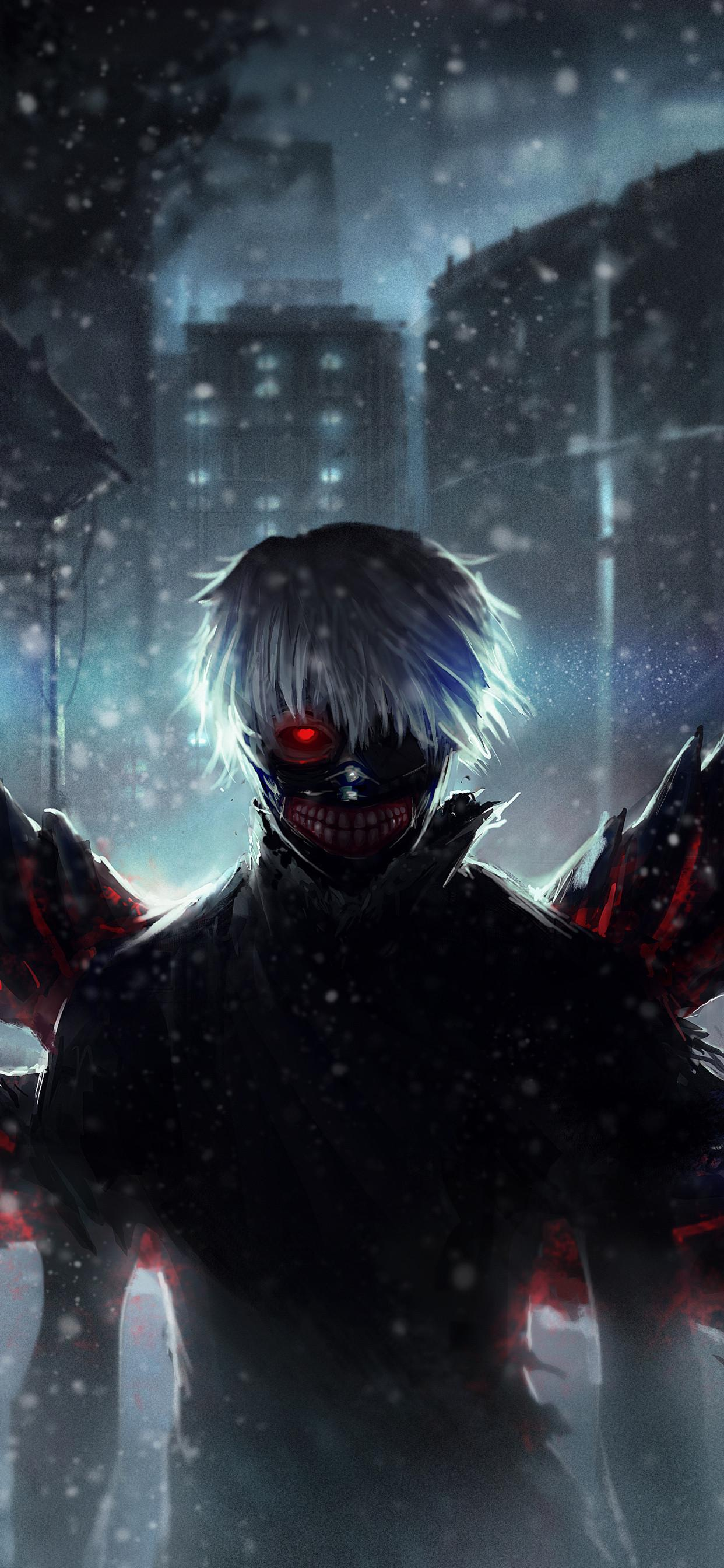 Cool Anime Good Wallpapers - Wallpaper Cave