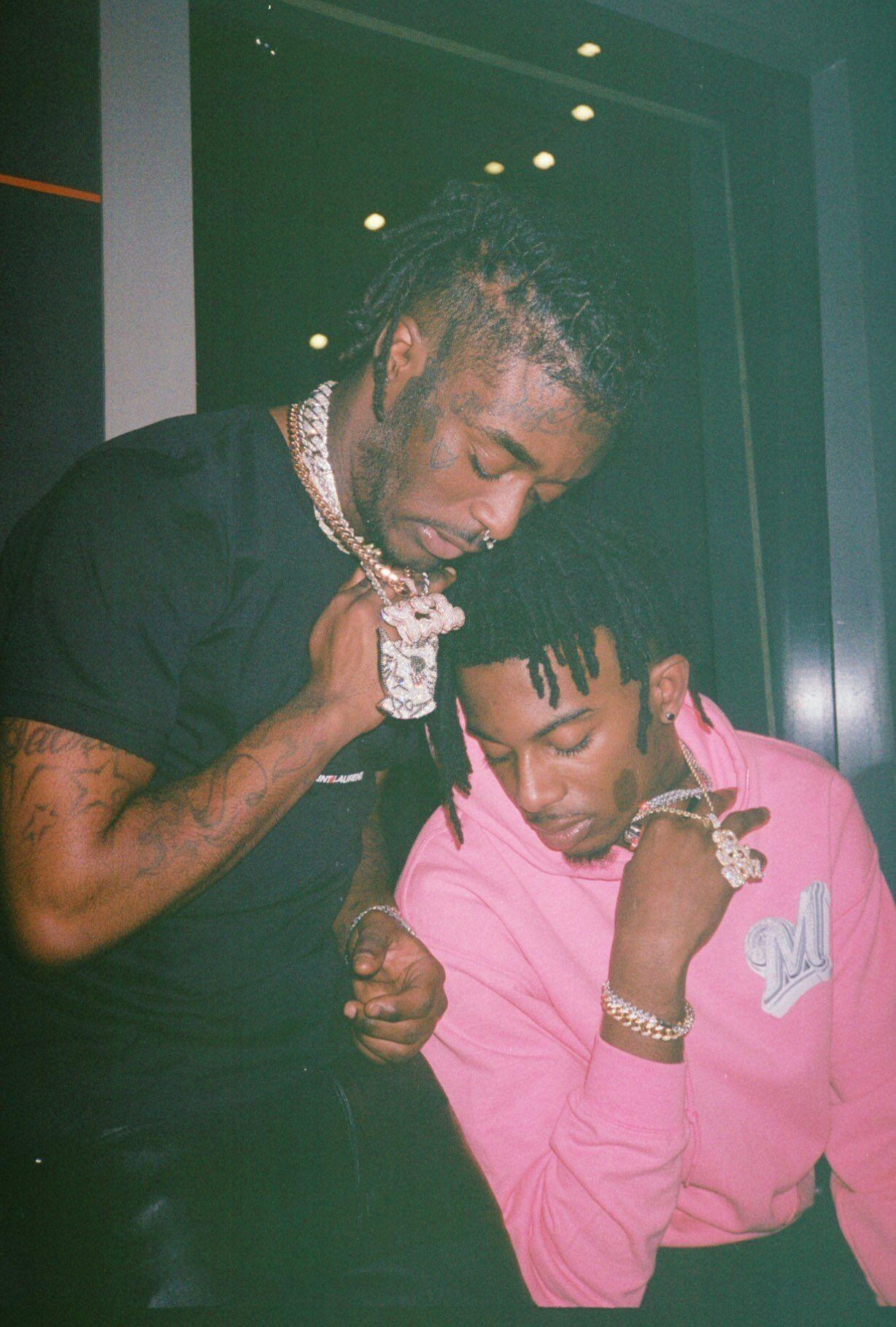 Lil Uzi Vert And Playboi Carti Wallpapers Wallpaper Cave Bomber tiger lil uzi vert necklace danish poster pictur box music hip hop hoodi pendant rapper lil uzi vert t shirt music poster vintage. lil uzi vert and playboi carti