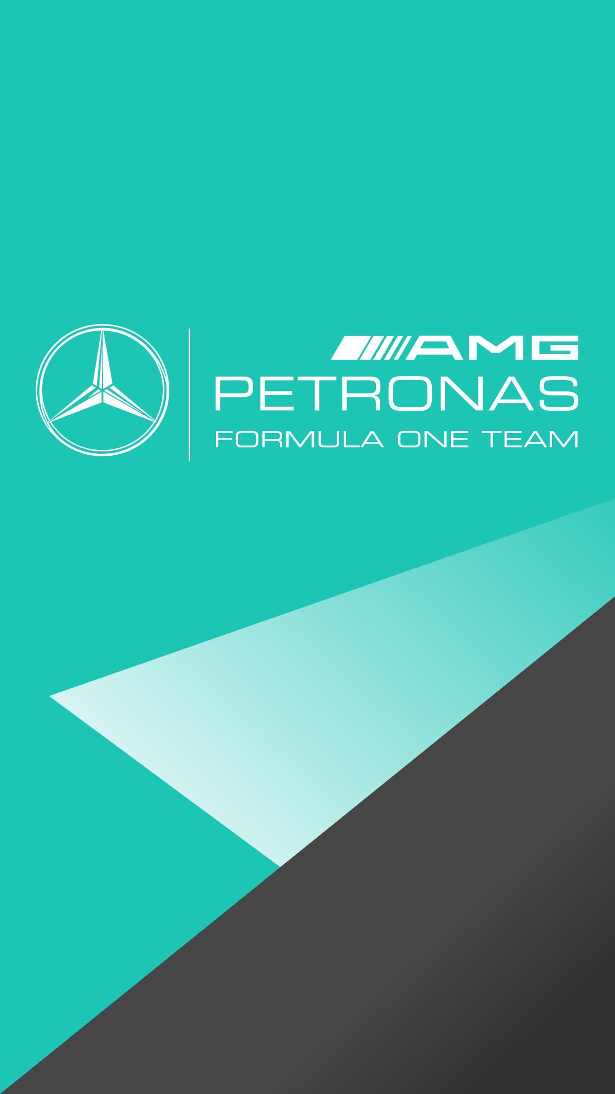 F1 Logo Phone Wallpapers - Wallpaper Cave