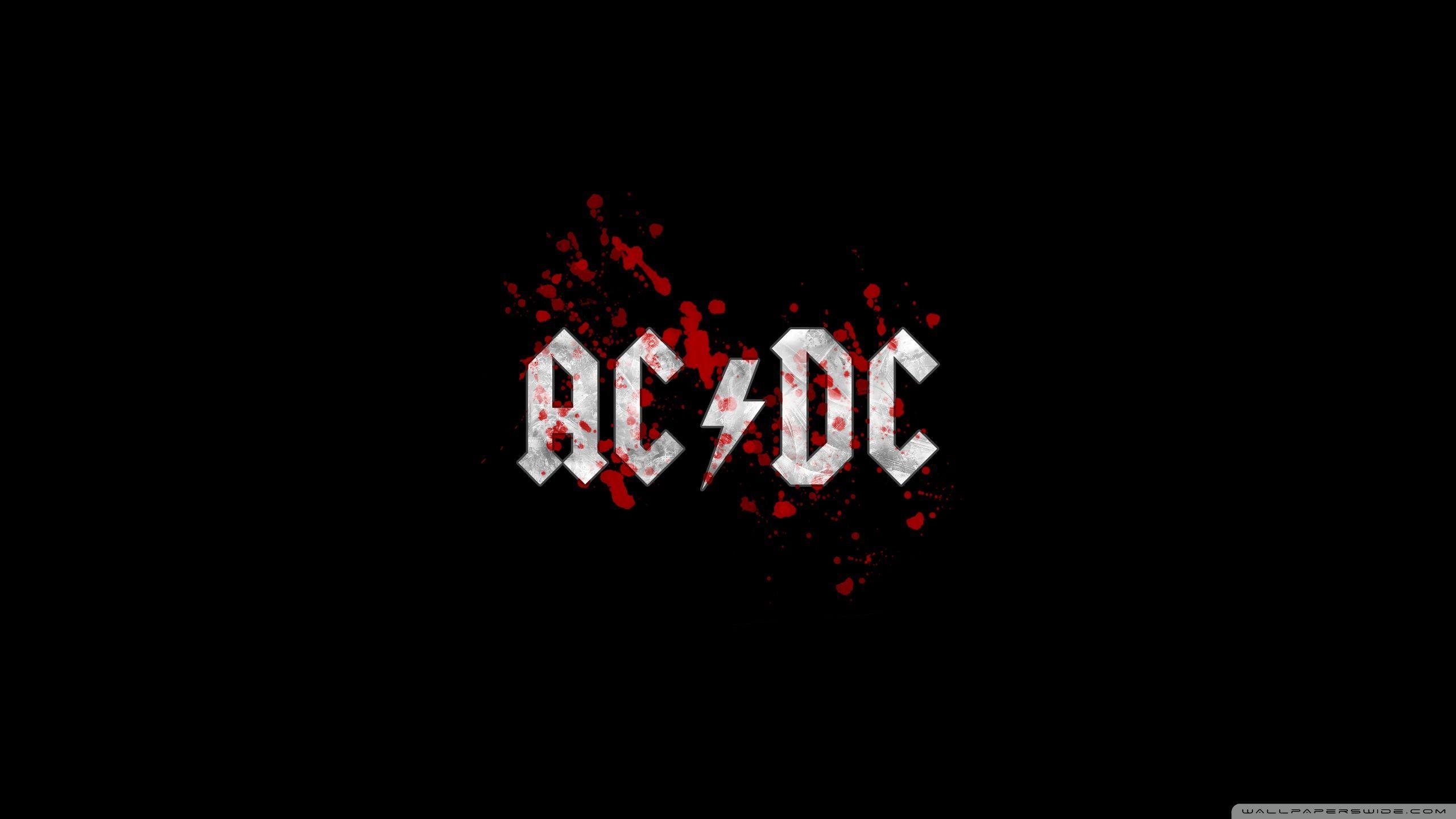 Dc logo wallpapers wallpaper cave acdc blood logo hd desktop wallpaper widescreen fullscreen thecheapjerseys Gallery