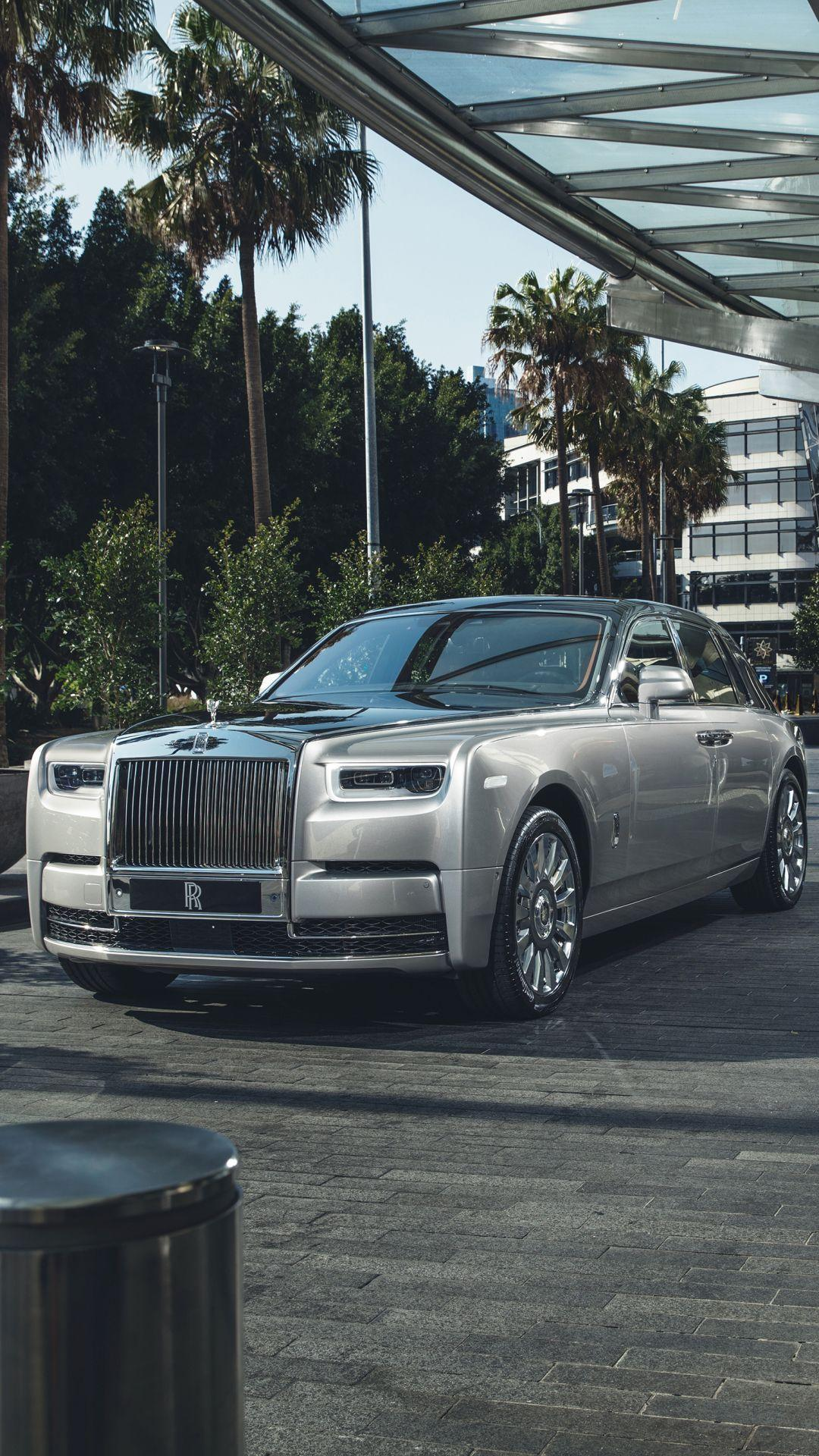 Rolls Royce Car 4k Iphone 2020 Wallpapers Wallpaper Cave