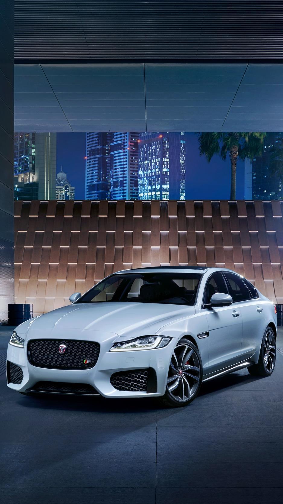 Jaguar Car 4k iPhone Wallpapers - Wallpaper Cave