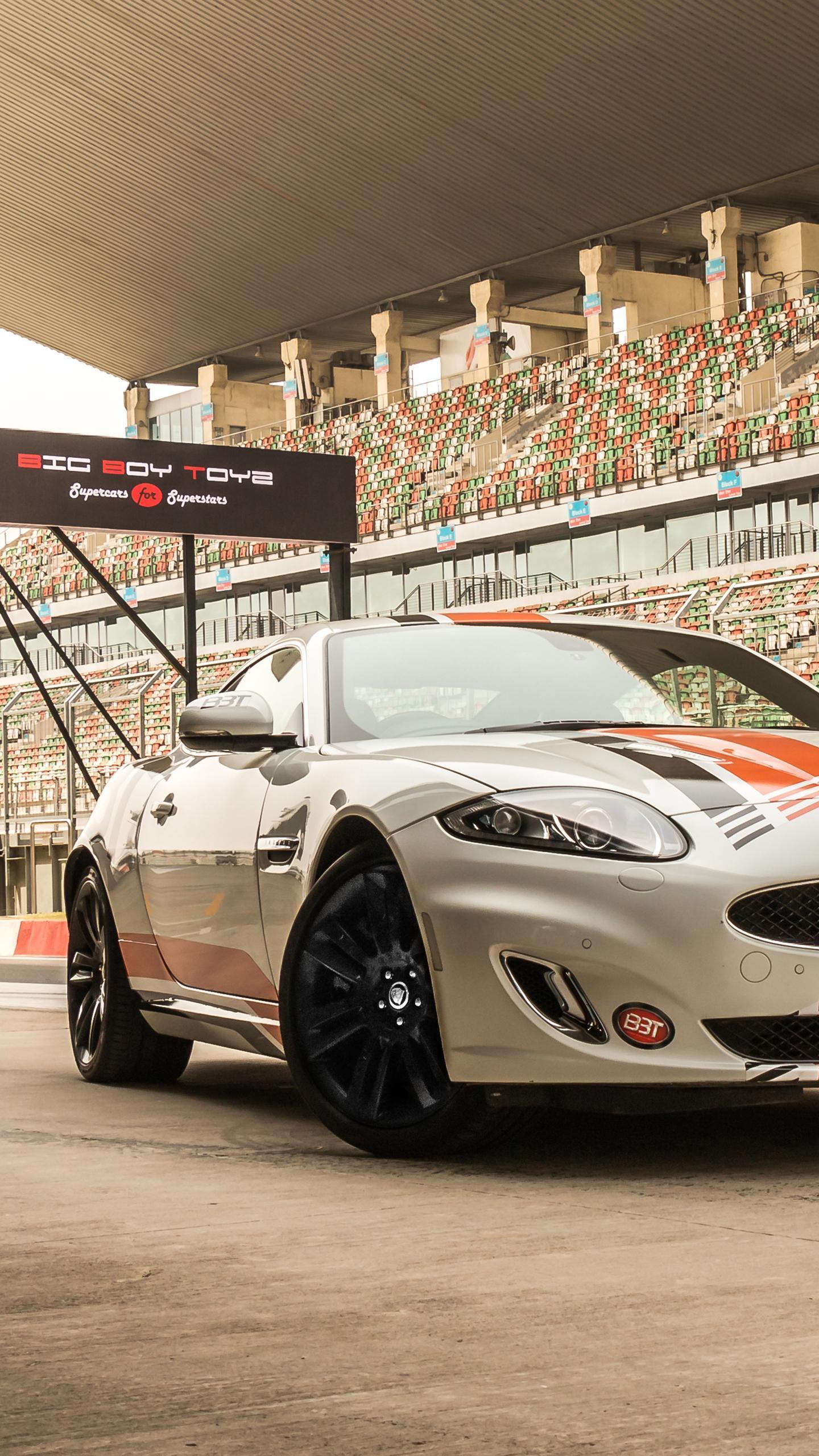 Jaguar Car 4k Iphone Wallpapers Wallpaper Cave