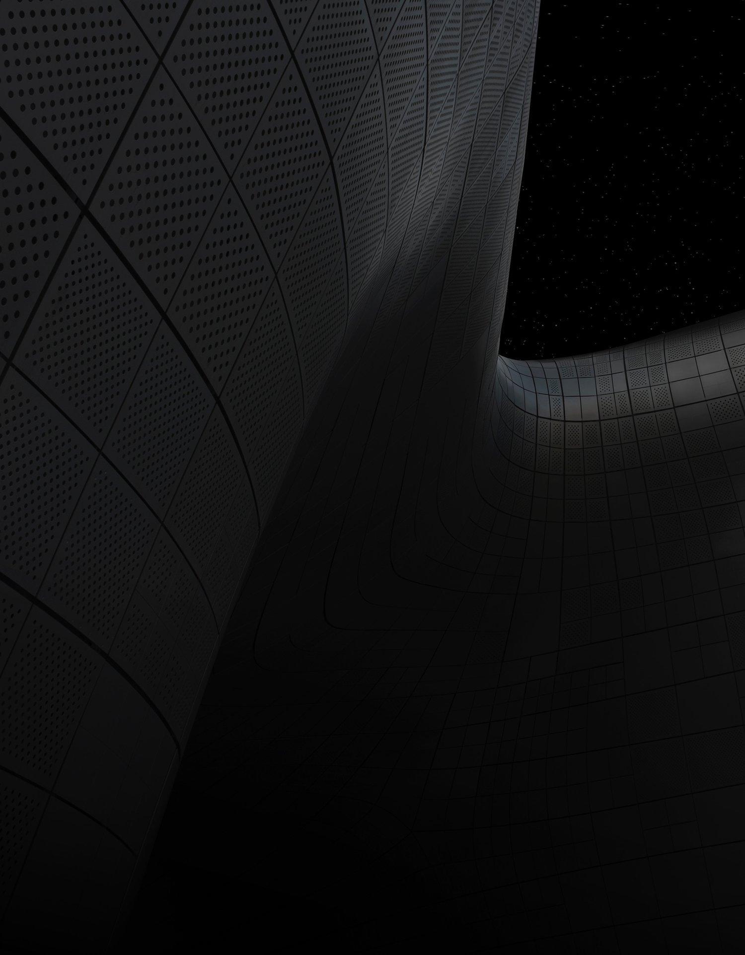iPhone Dark Mode Wallpapers - Wallpaper Cave