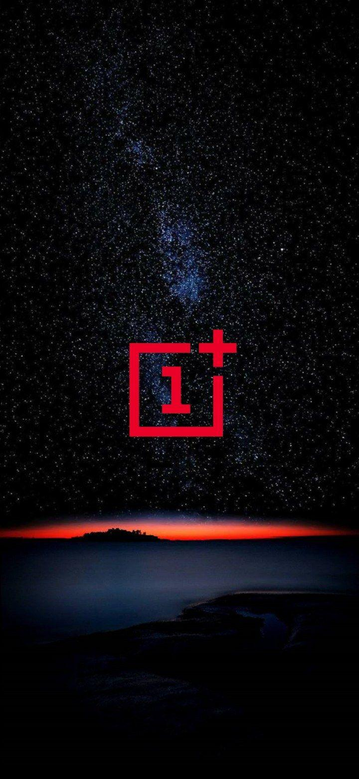 Amoled Oneplus Wallpapers Wallpaper Cave