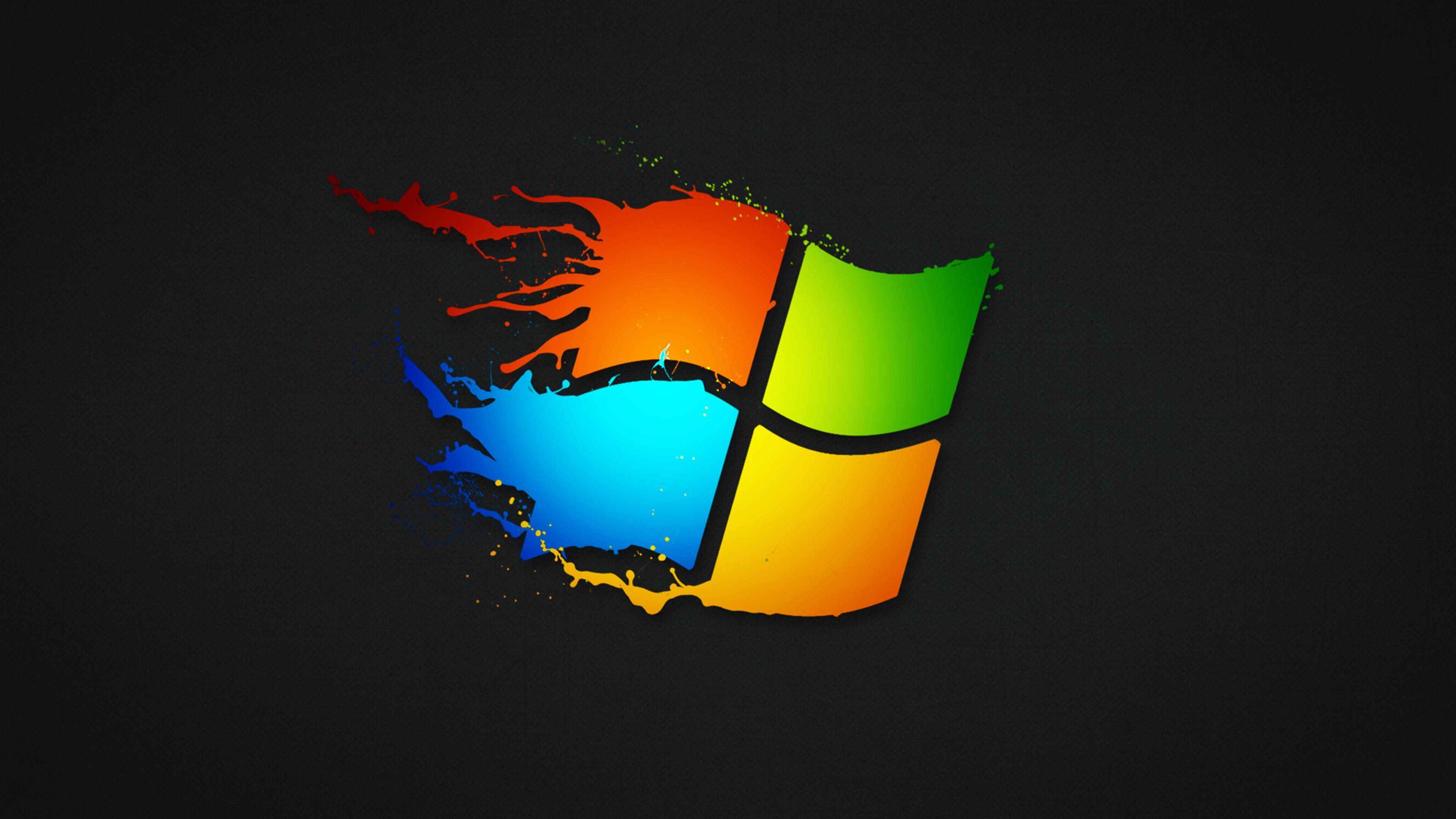 Windows Desktop Best Uhd Wallpapers Wallpaper Cave