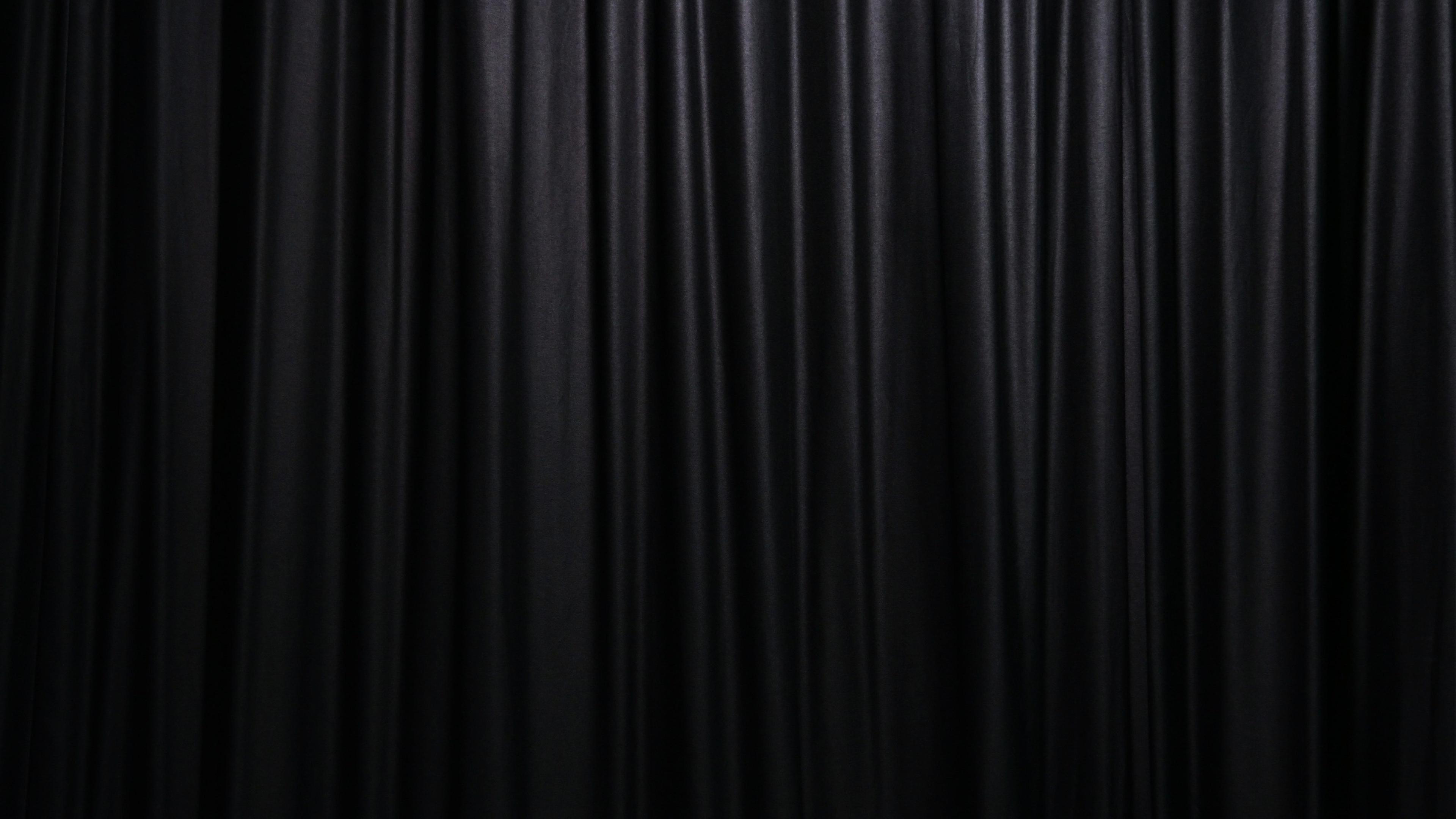Black Ultra Hd Wallpapers Wallpaper Cave