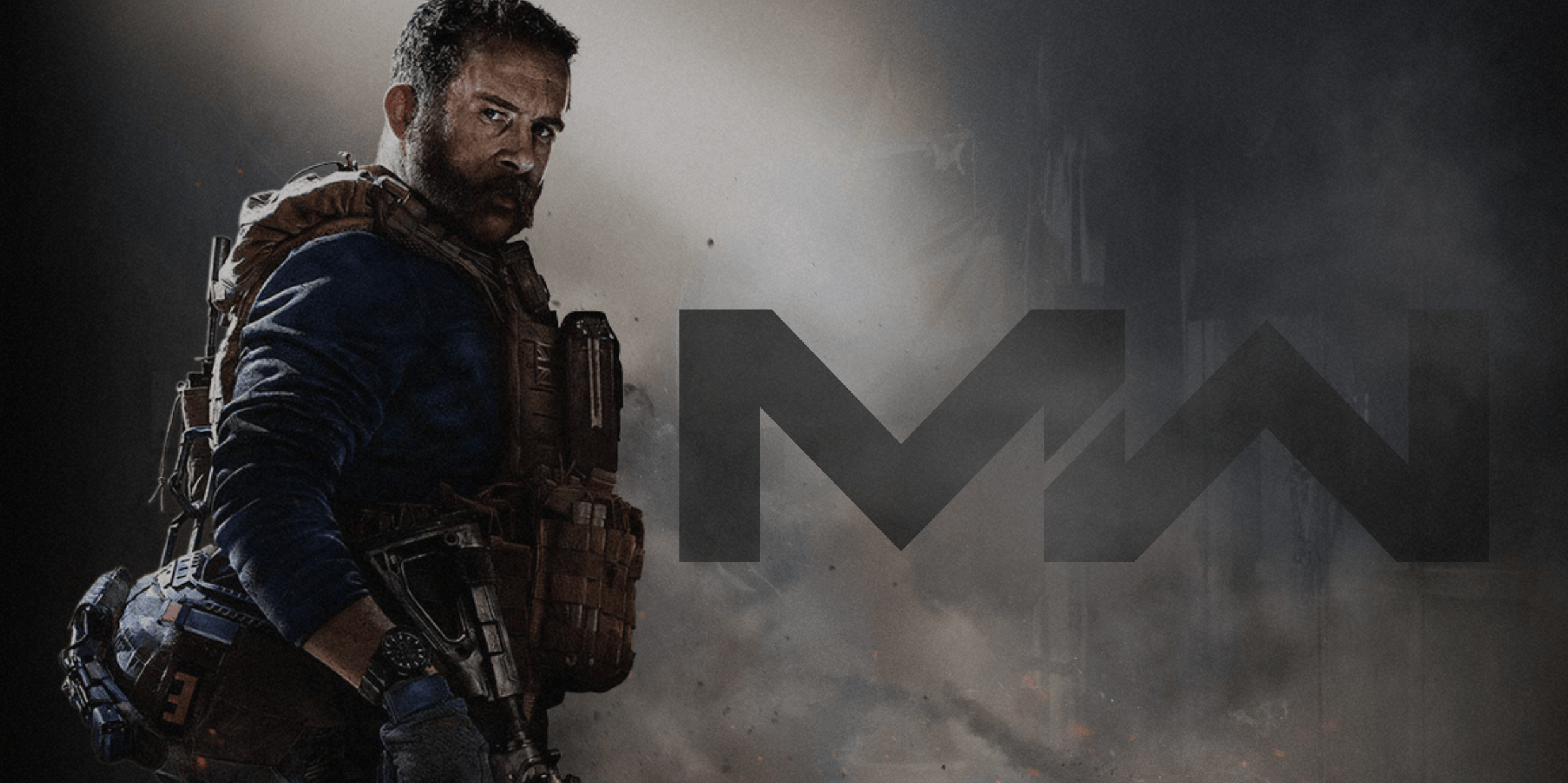 Call Of Duty 2019 Wallpapers Wallpaper Cave